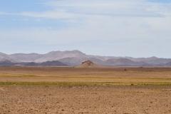 algeria12__478