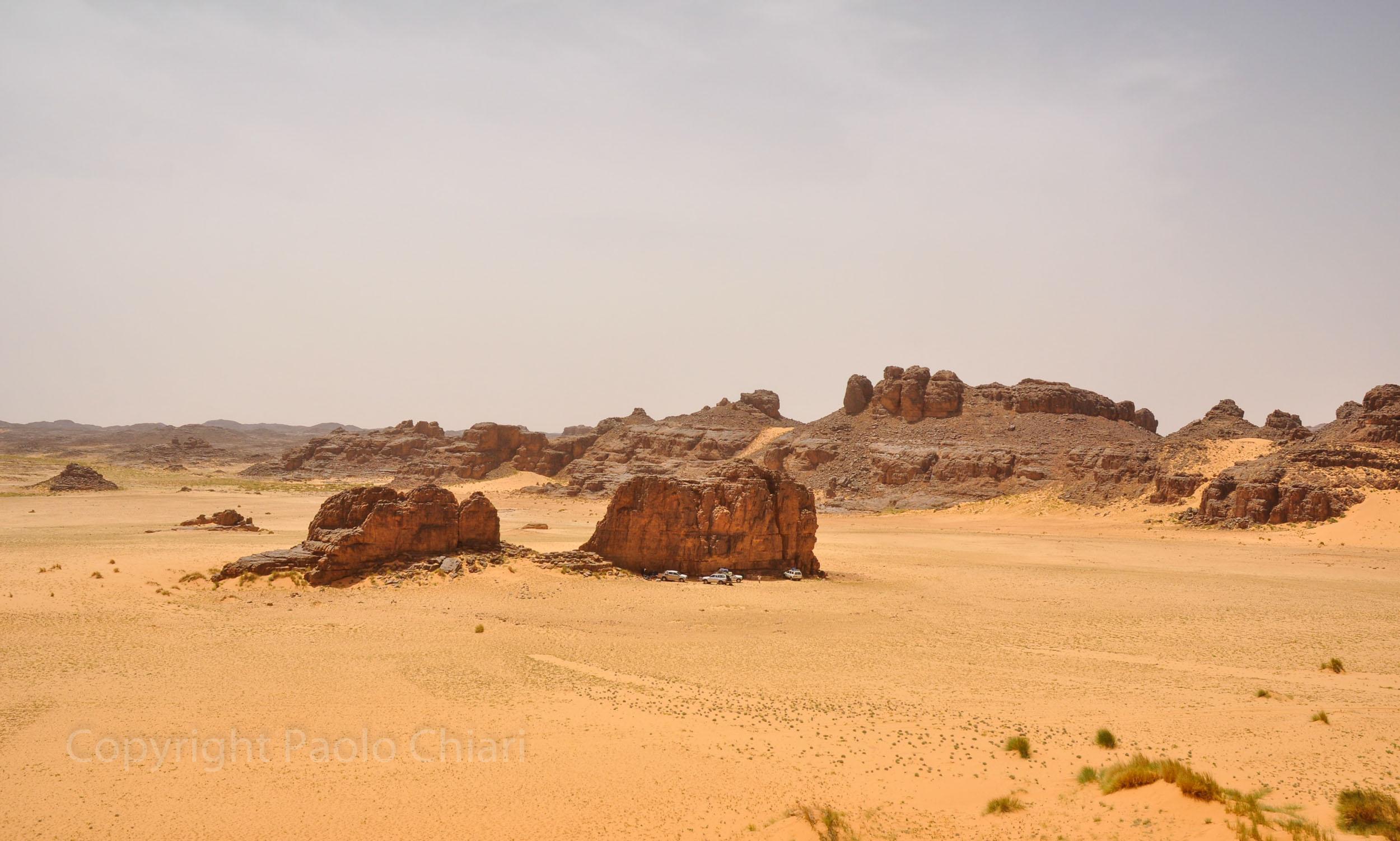 algeria12__1035