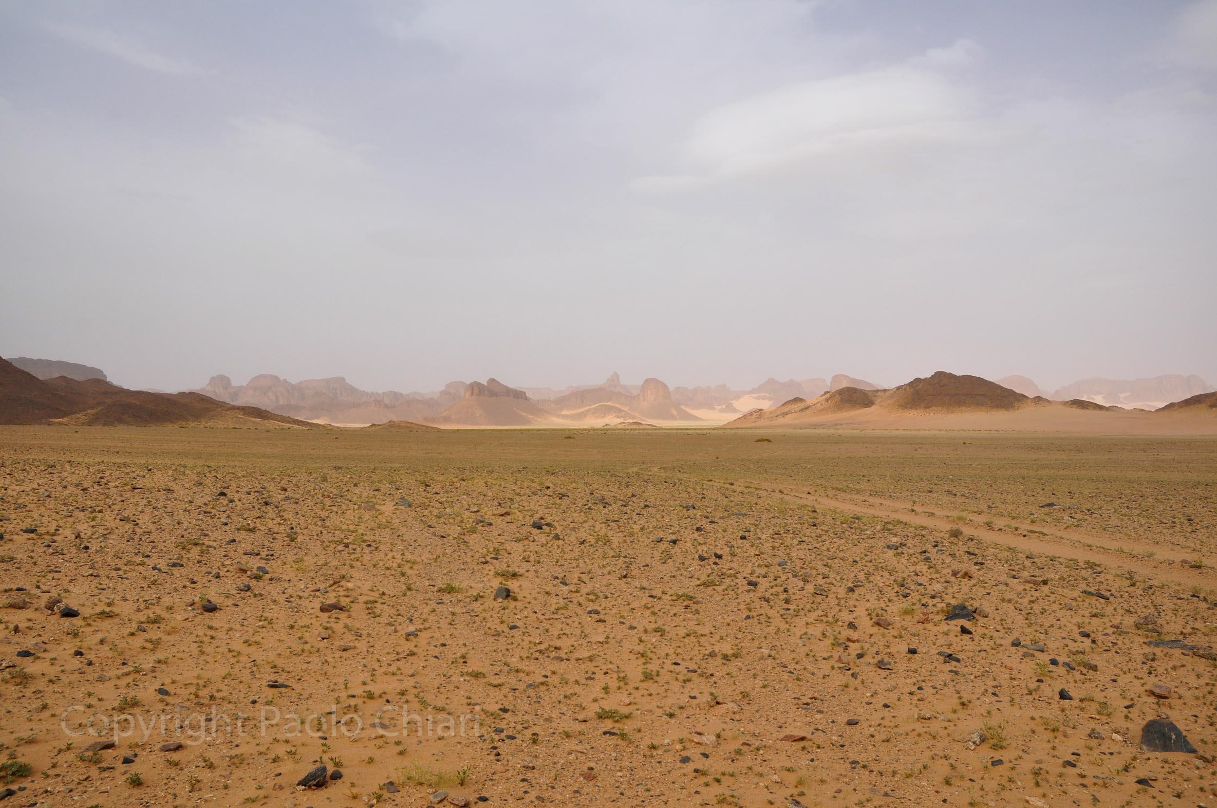 algeria12__1080