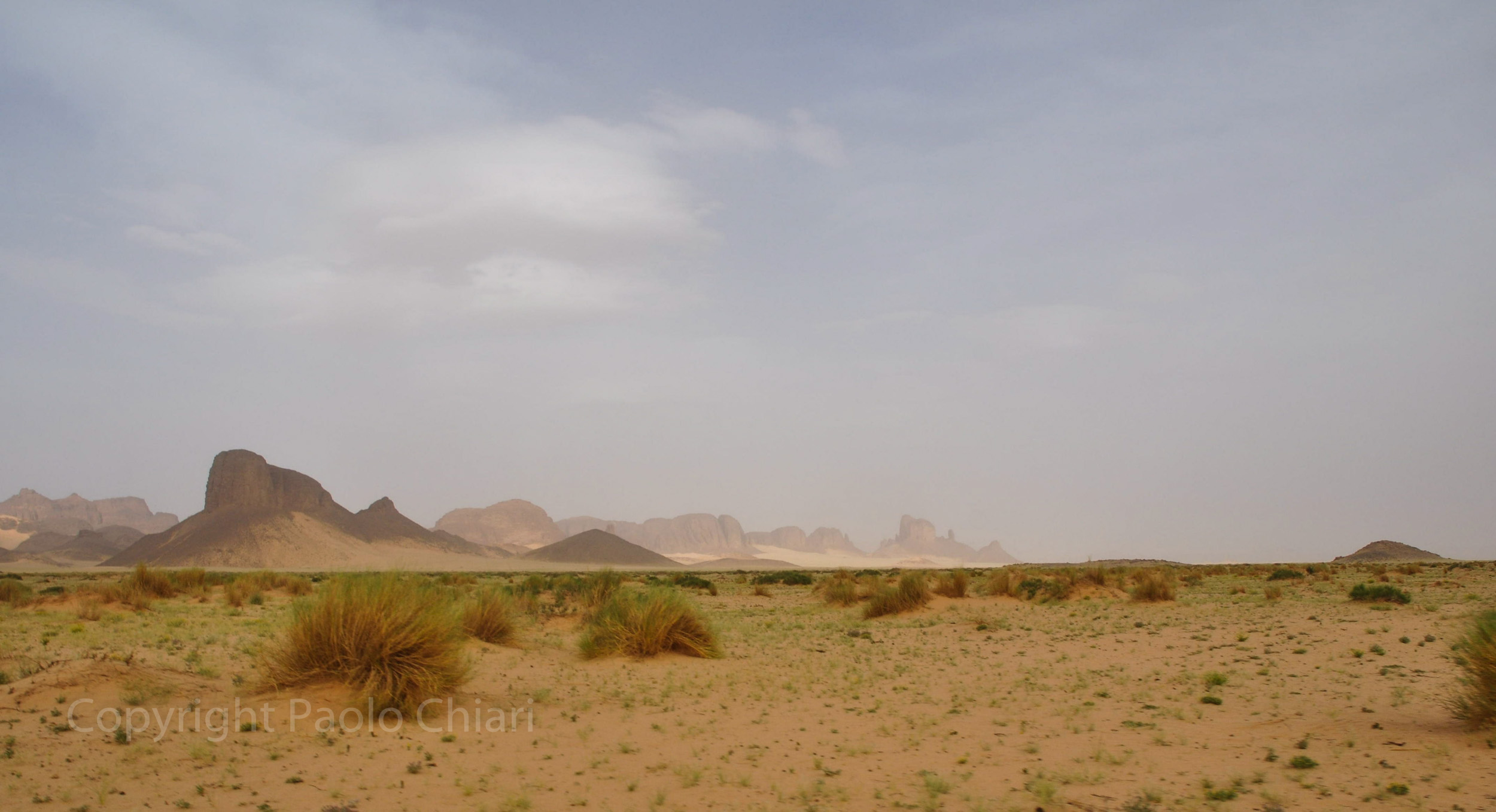 algeria12__1087