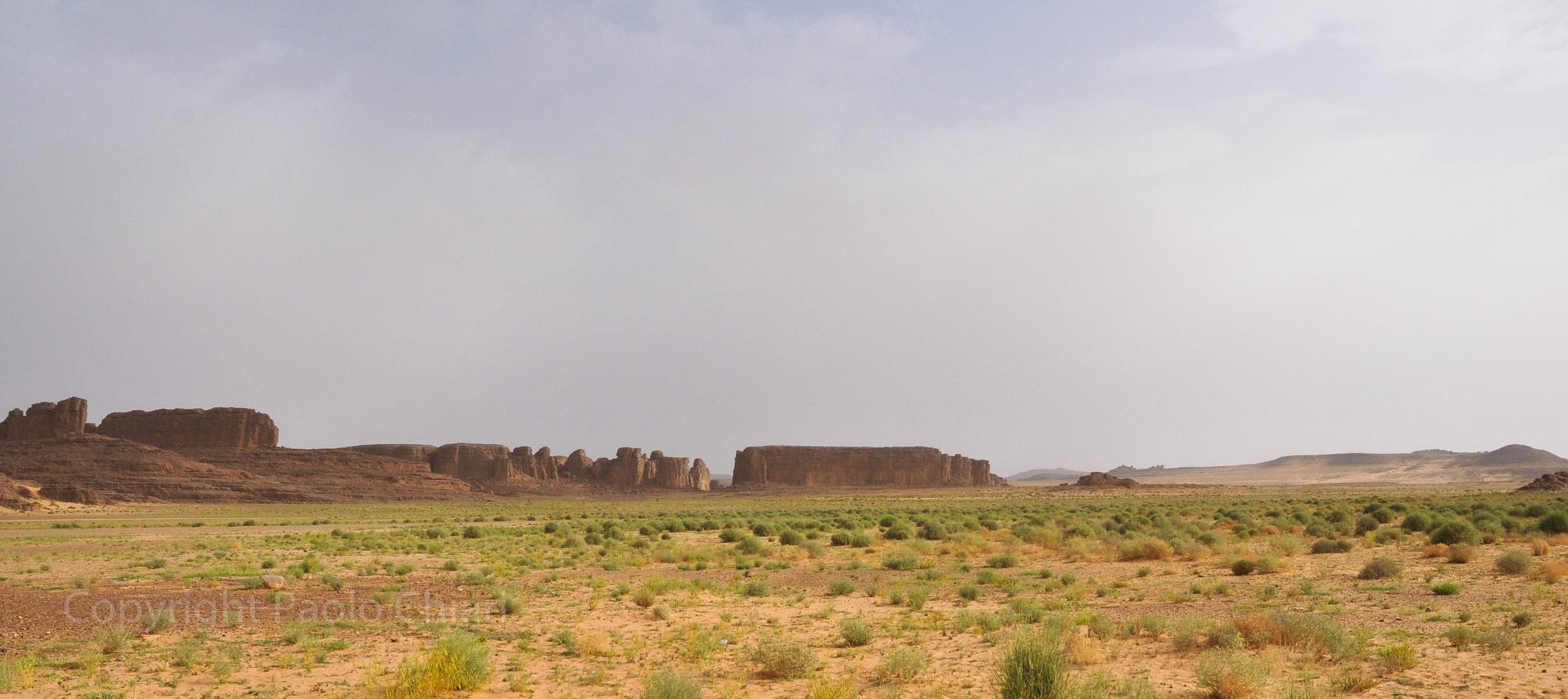 algeria12__1333