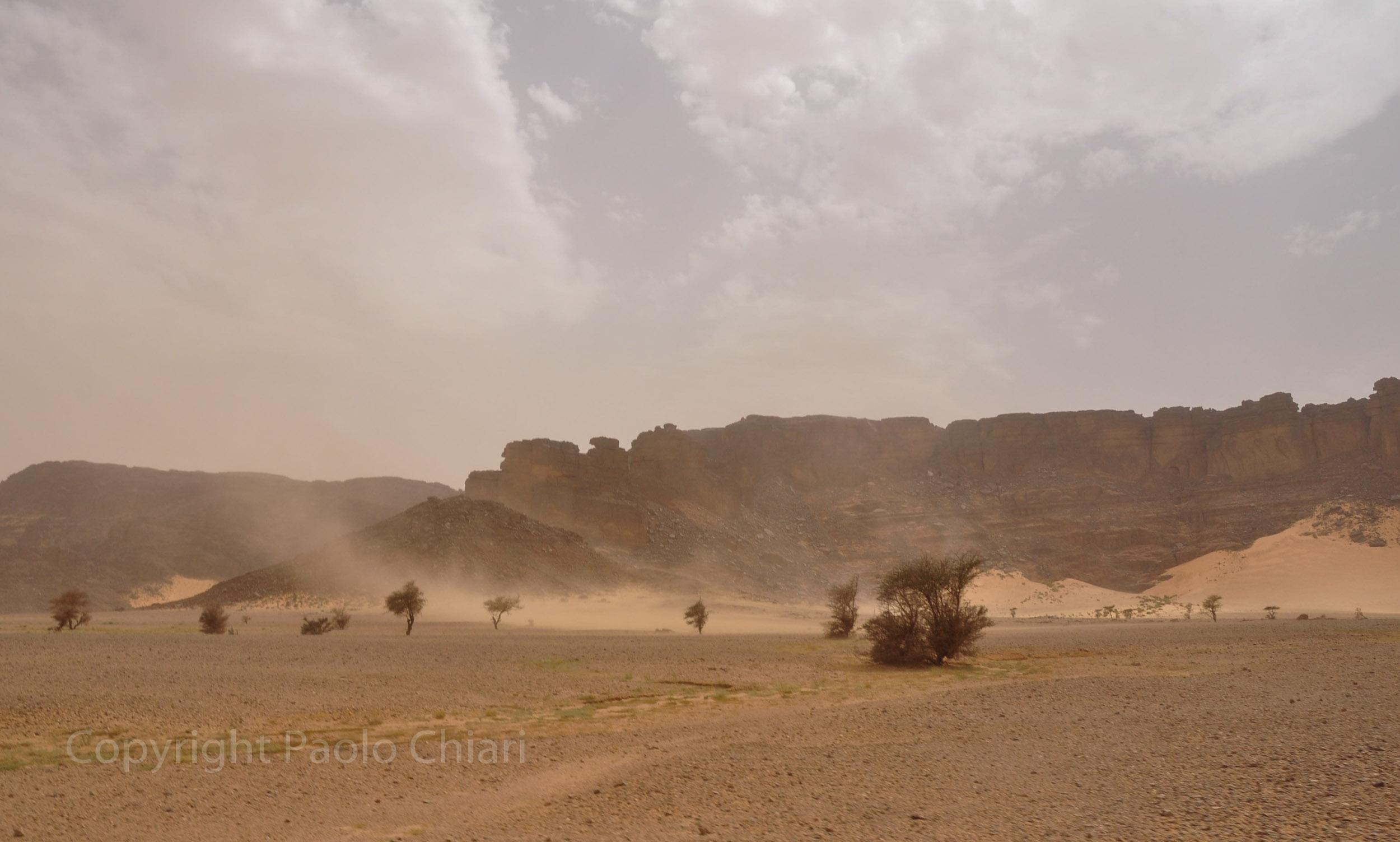 algeria12__194