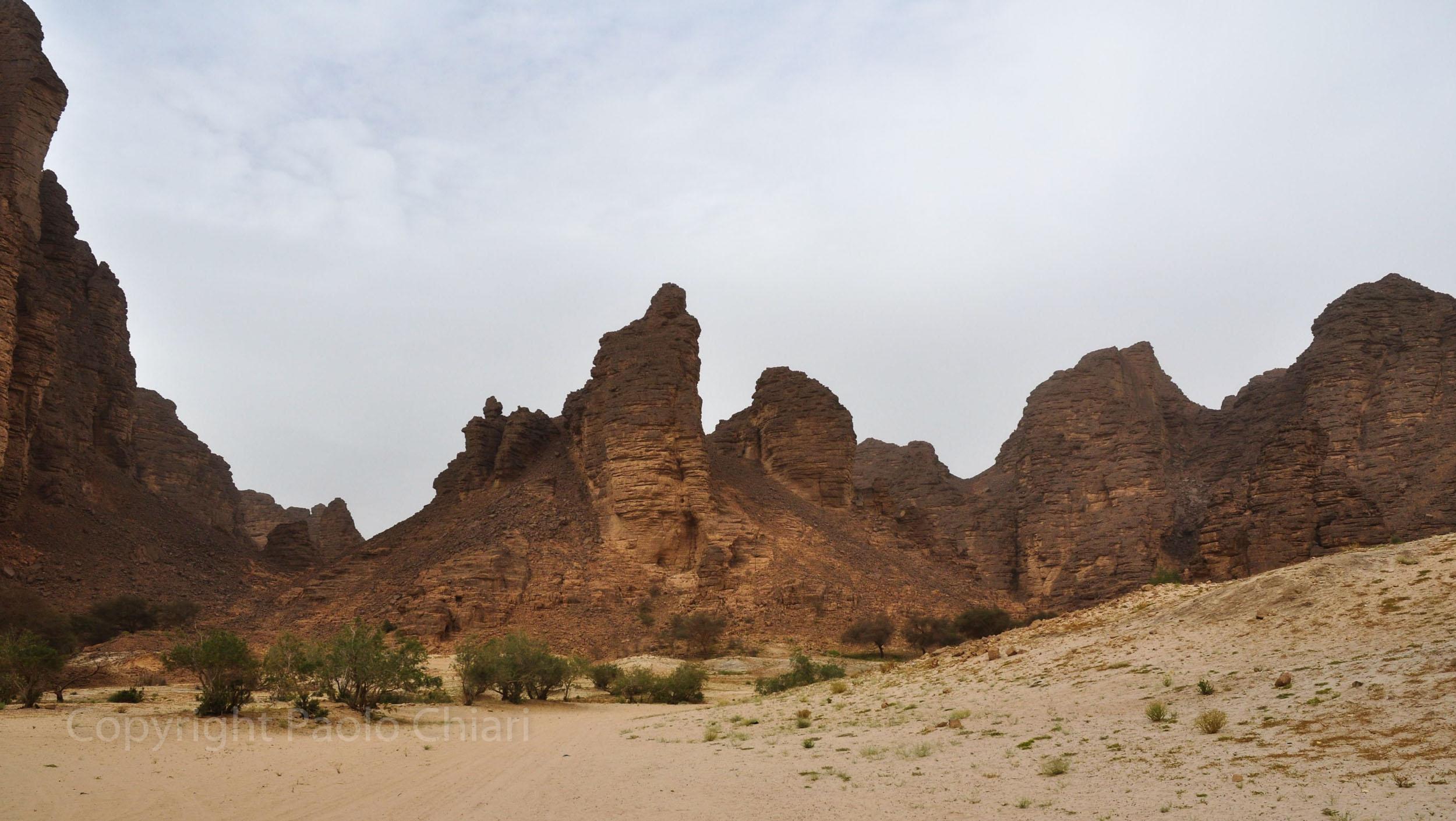 algeria12__215