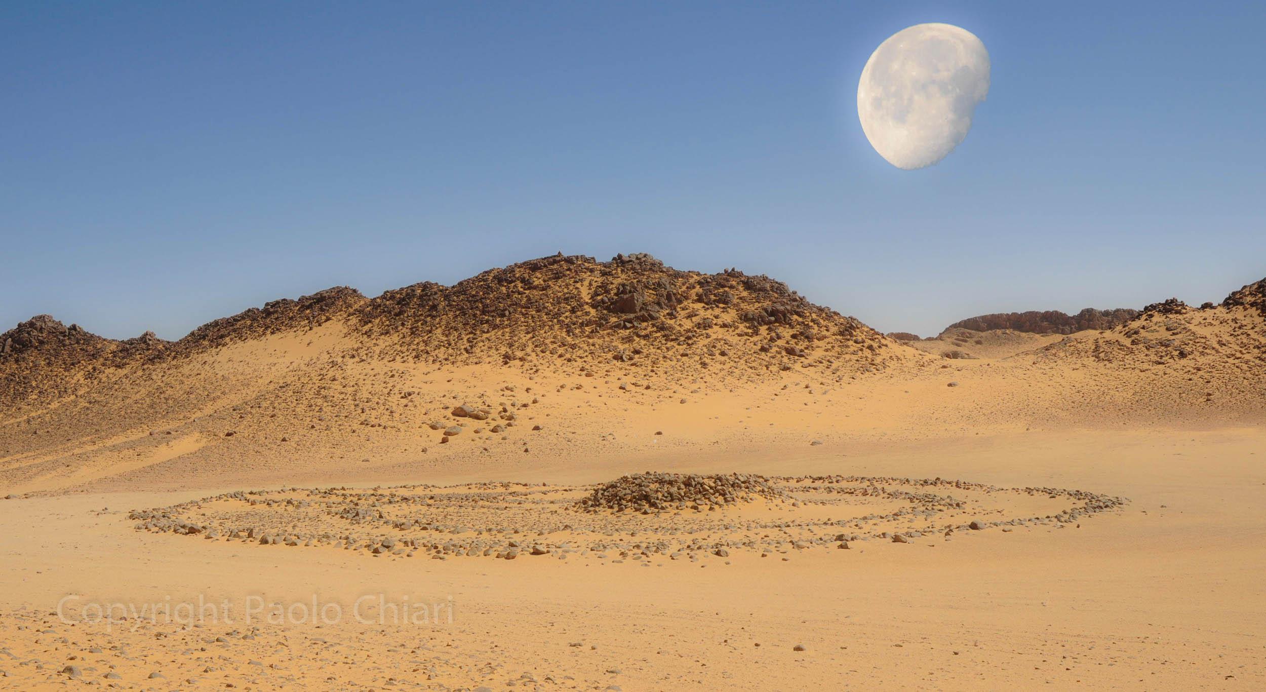 algeria12__427