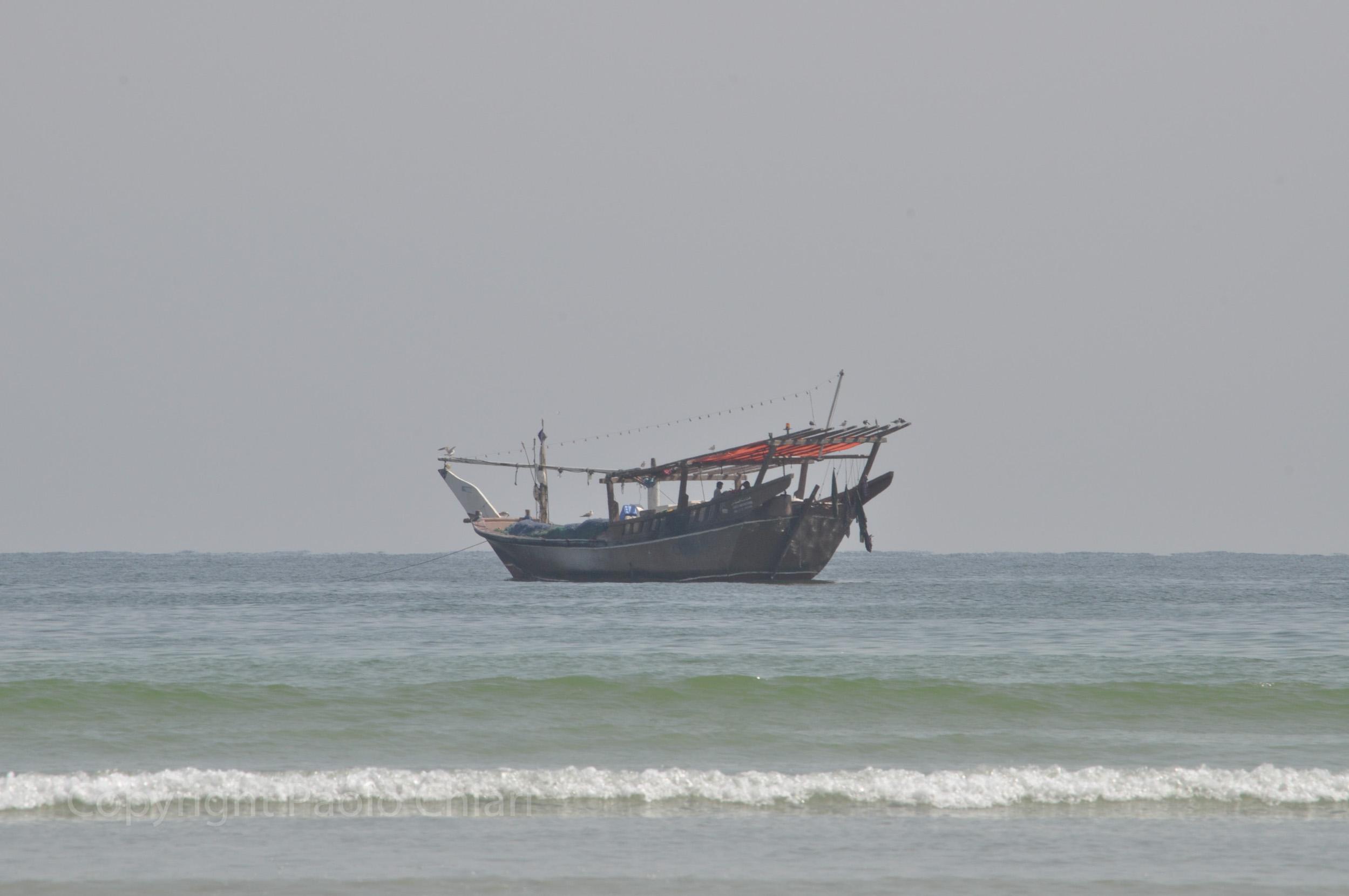 257_Oman13_1396