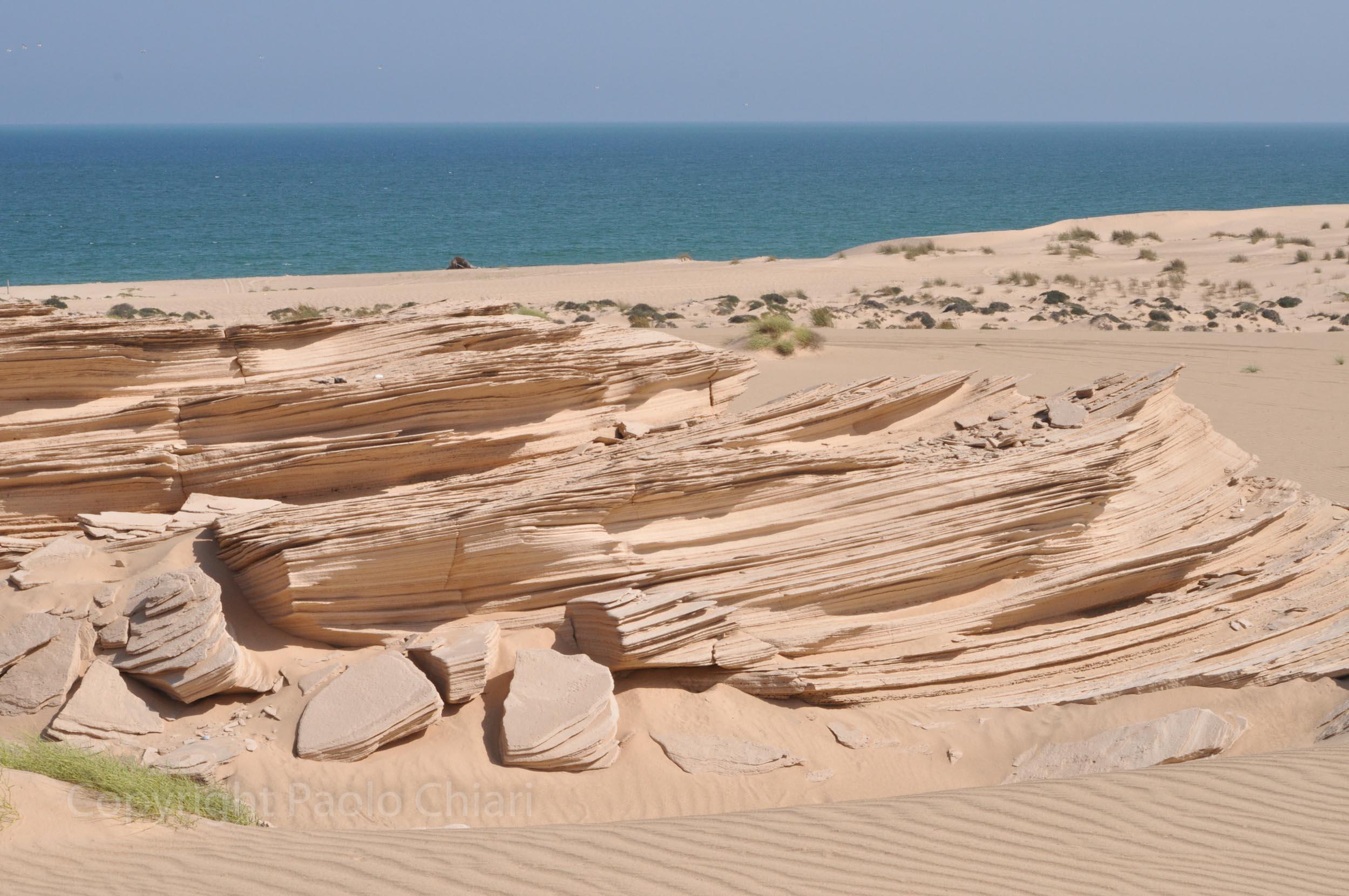 270_Oman13_1623