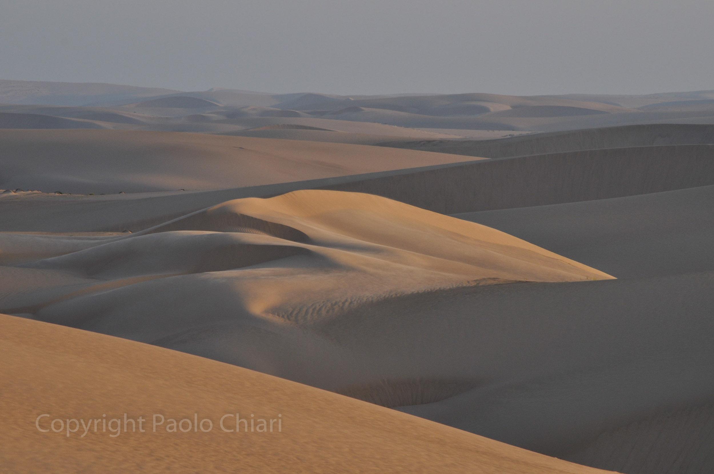 295_Oman13_1704