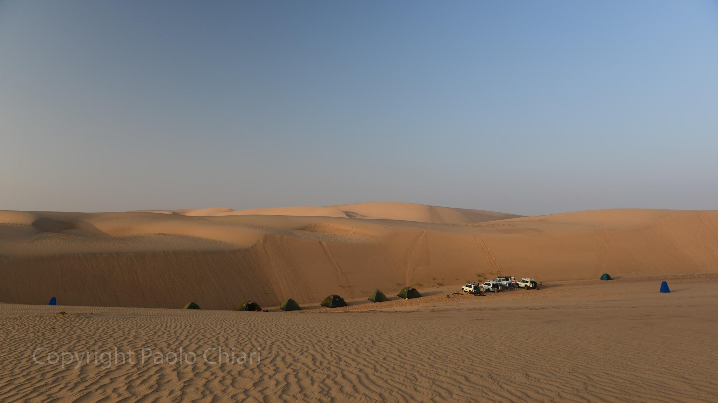 309_Oman13_1587