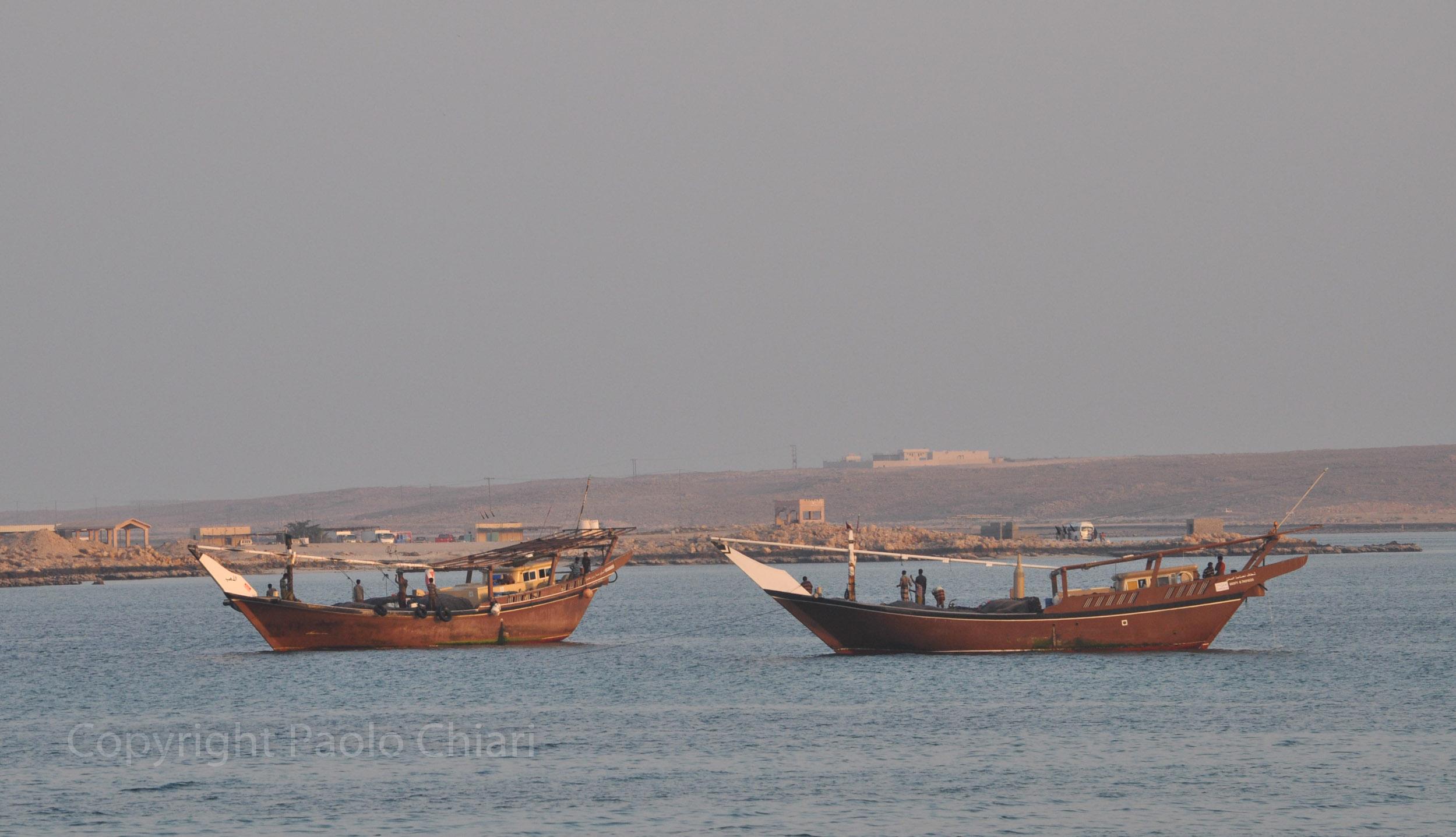 361_Oman13_2025