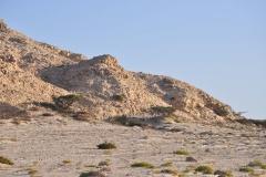 213_Oman13_0578
