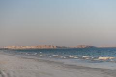 214_Oman13_1438