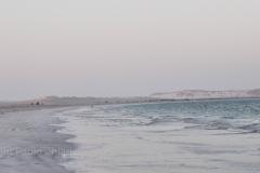 218_Oman13_1118