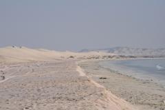 232_Oman13_1185