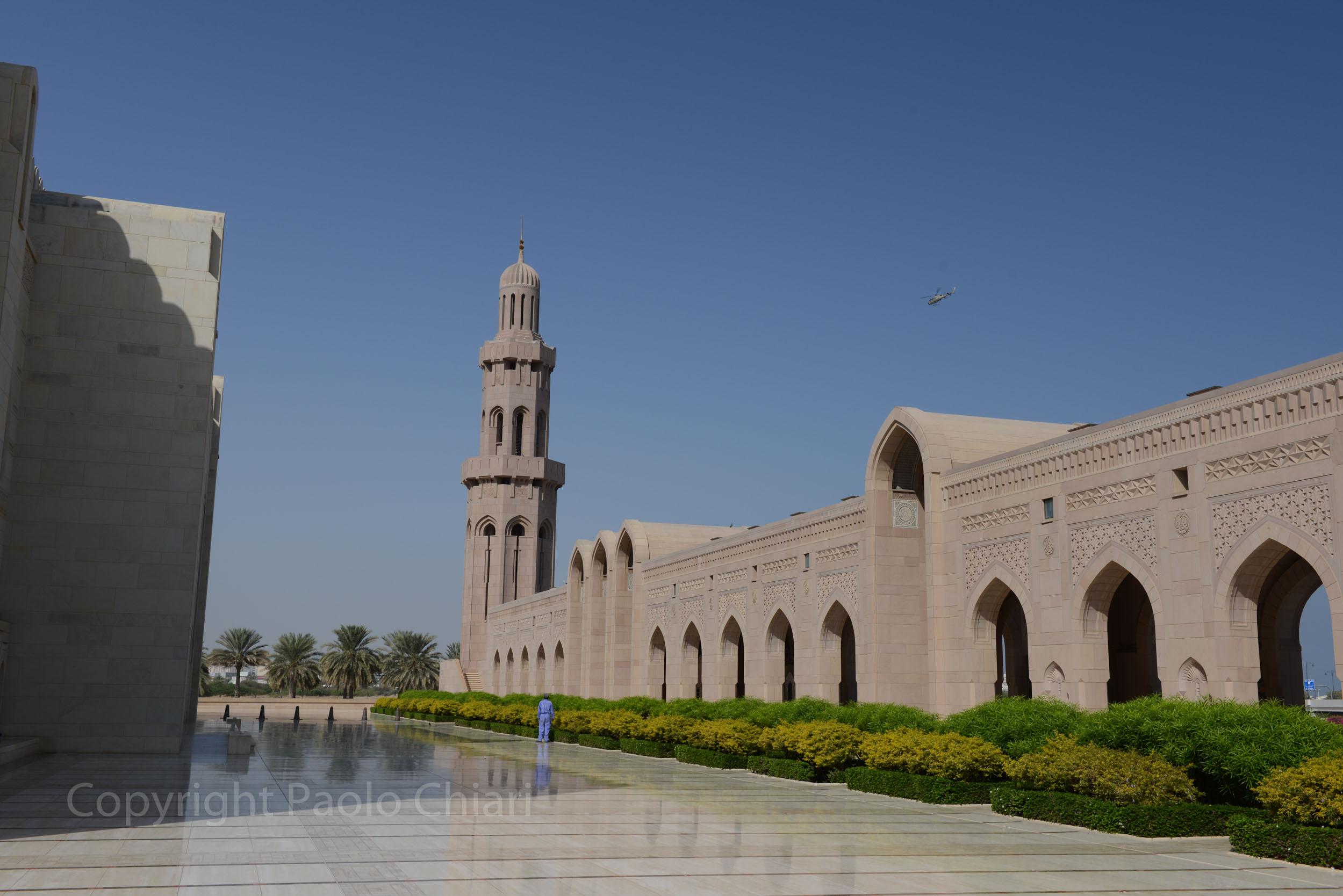 18_Oman13_0631