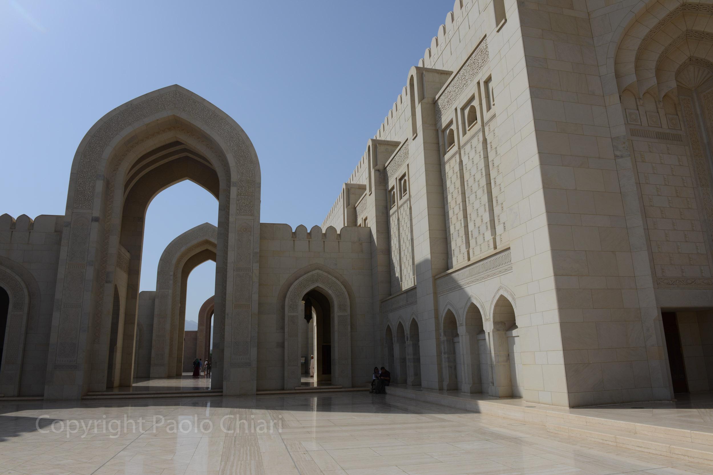 19_Oman13_0632