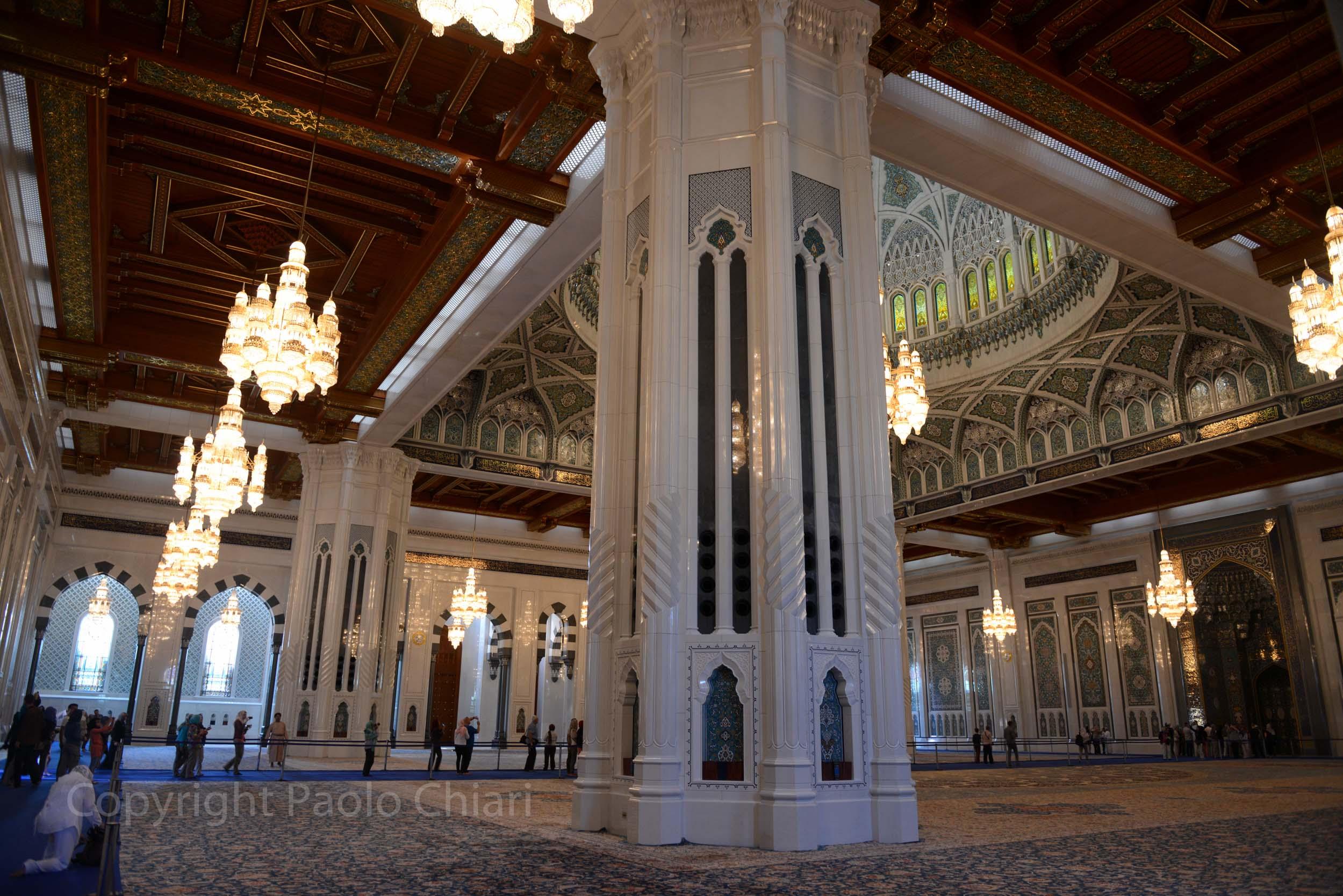 22_Oman13_0637