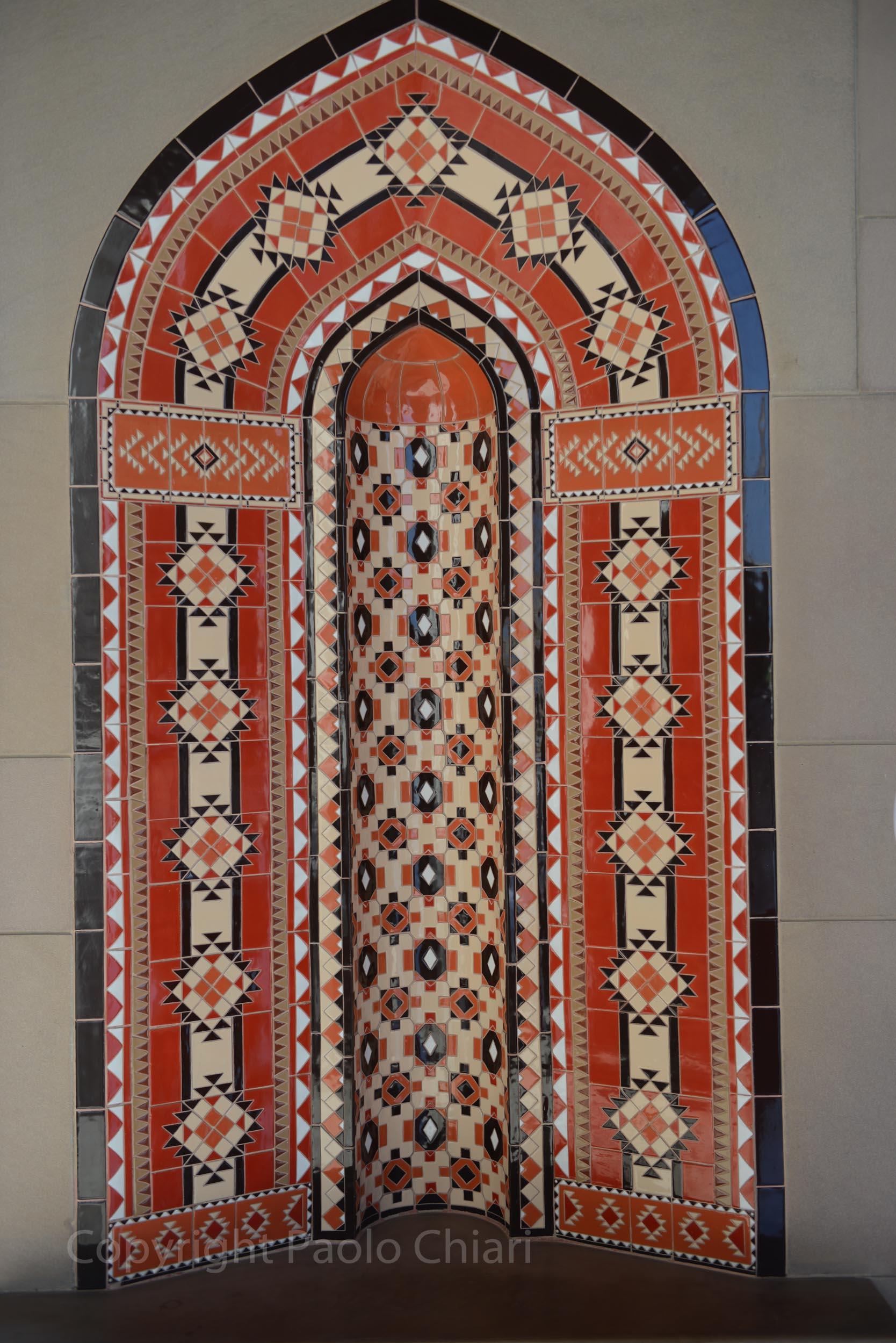 28_Oman13_0654