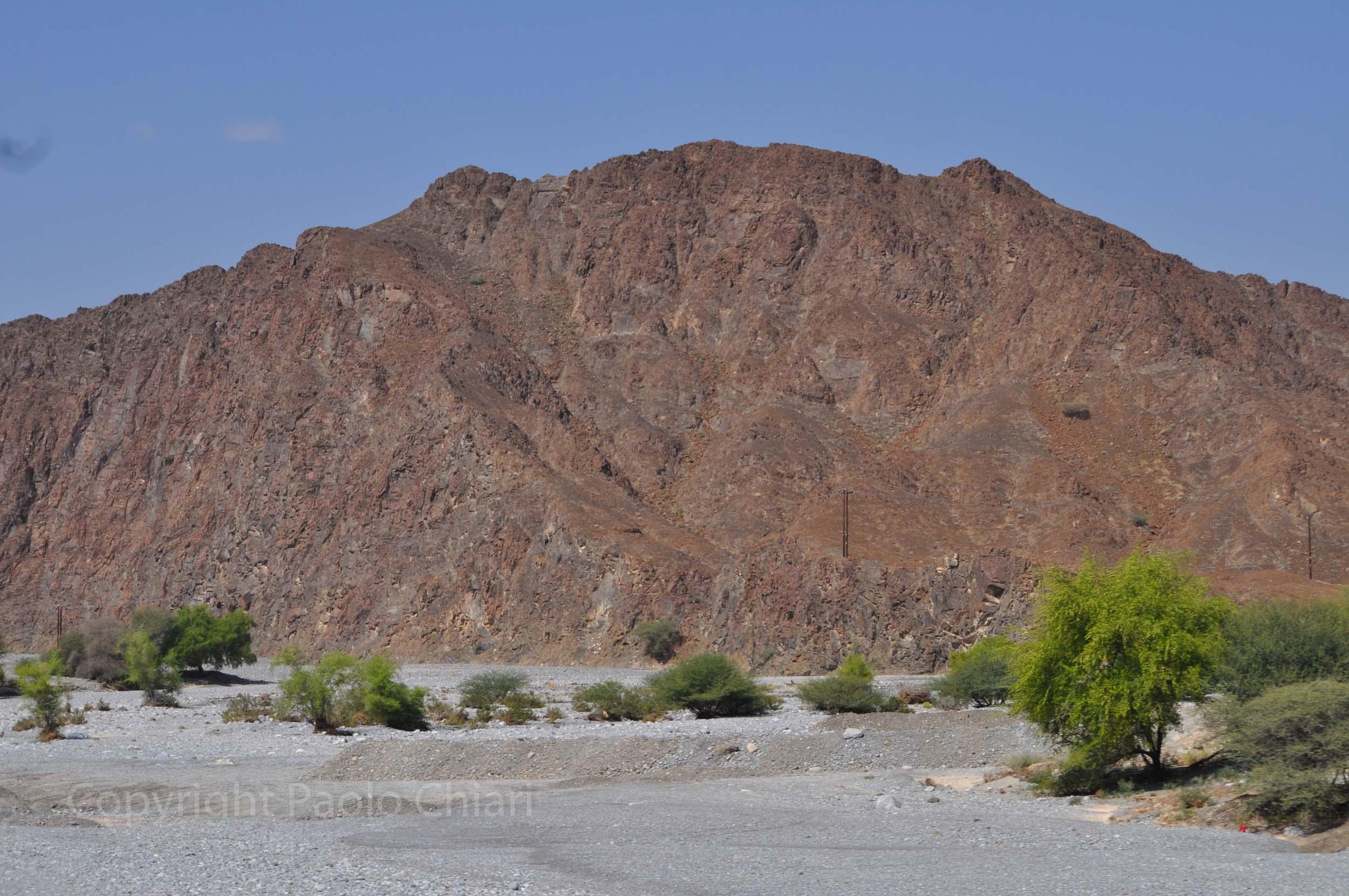 32_Oman13_0037
