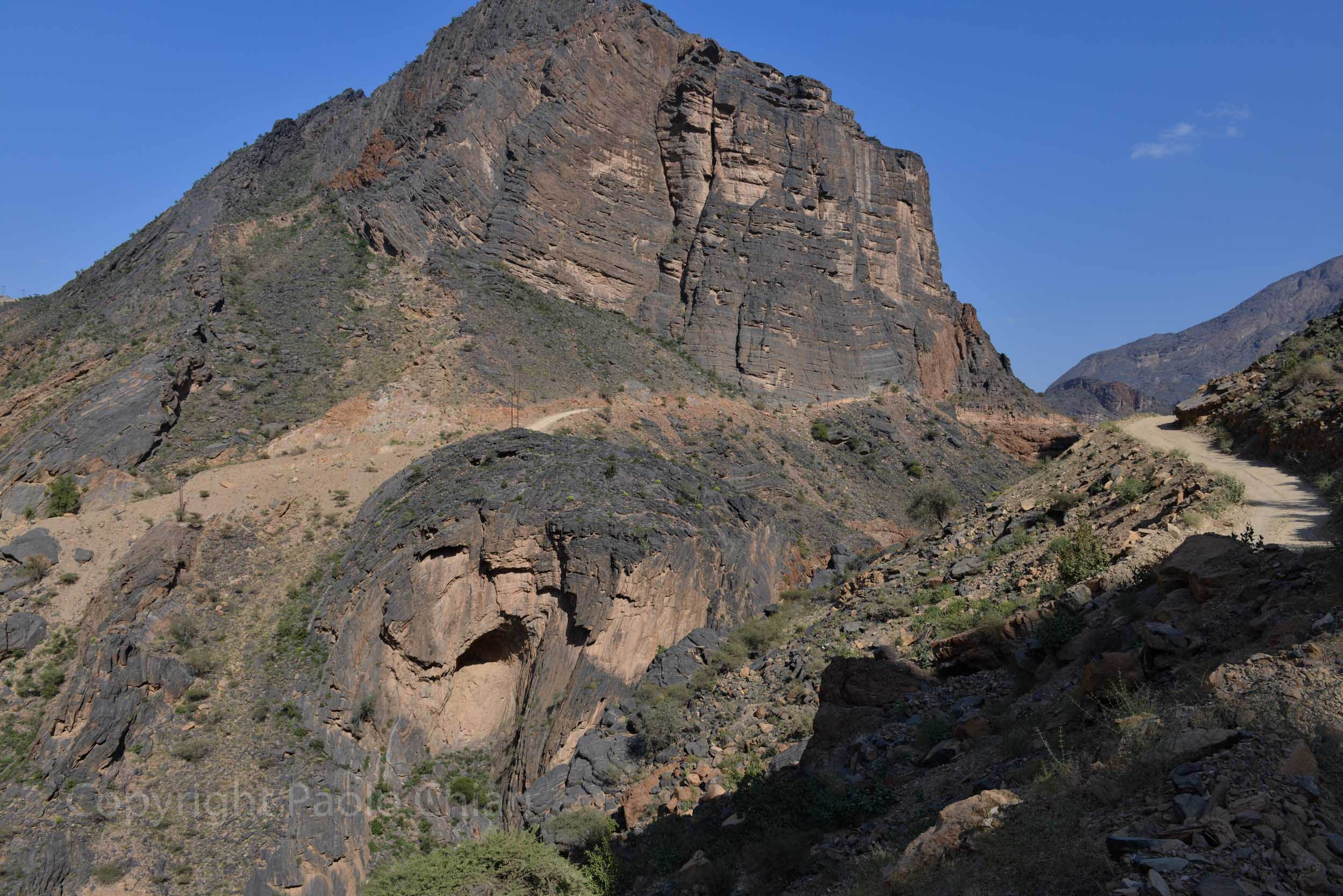 37_Oman13_0692