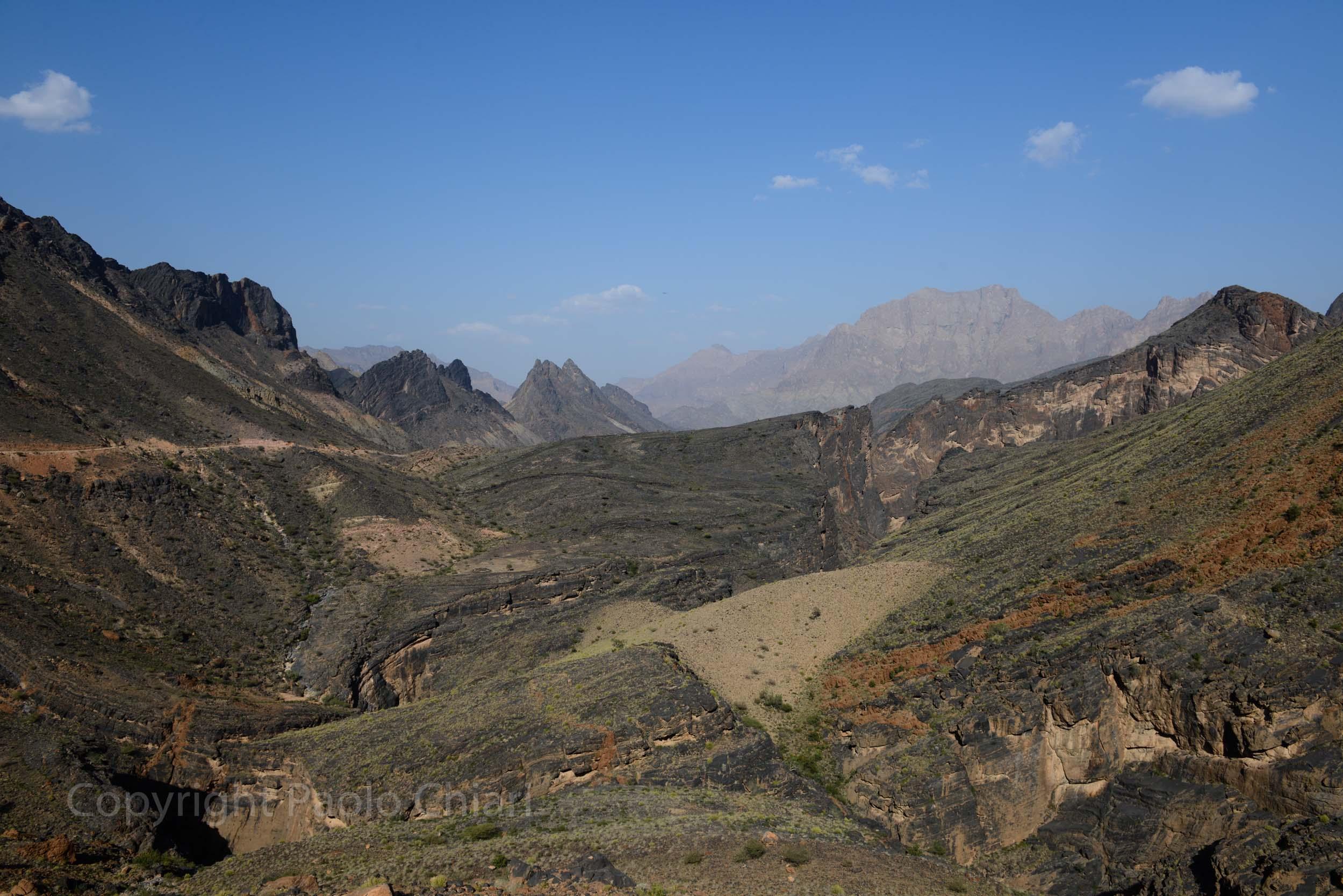 39_Oman13_0695
