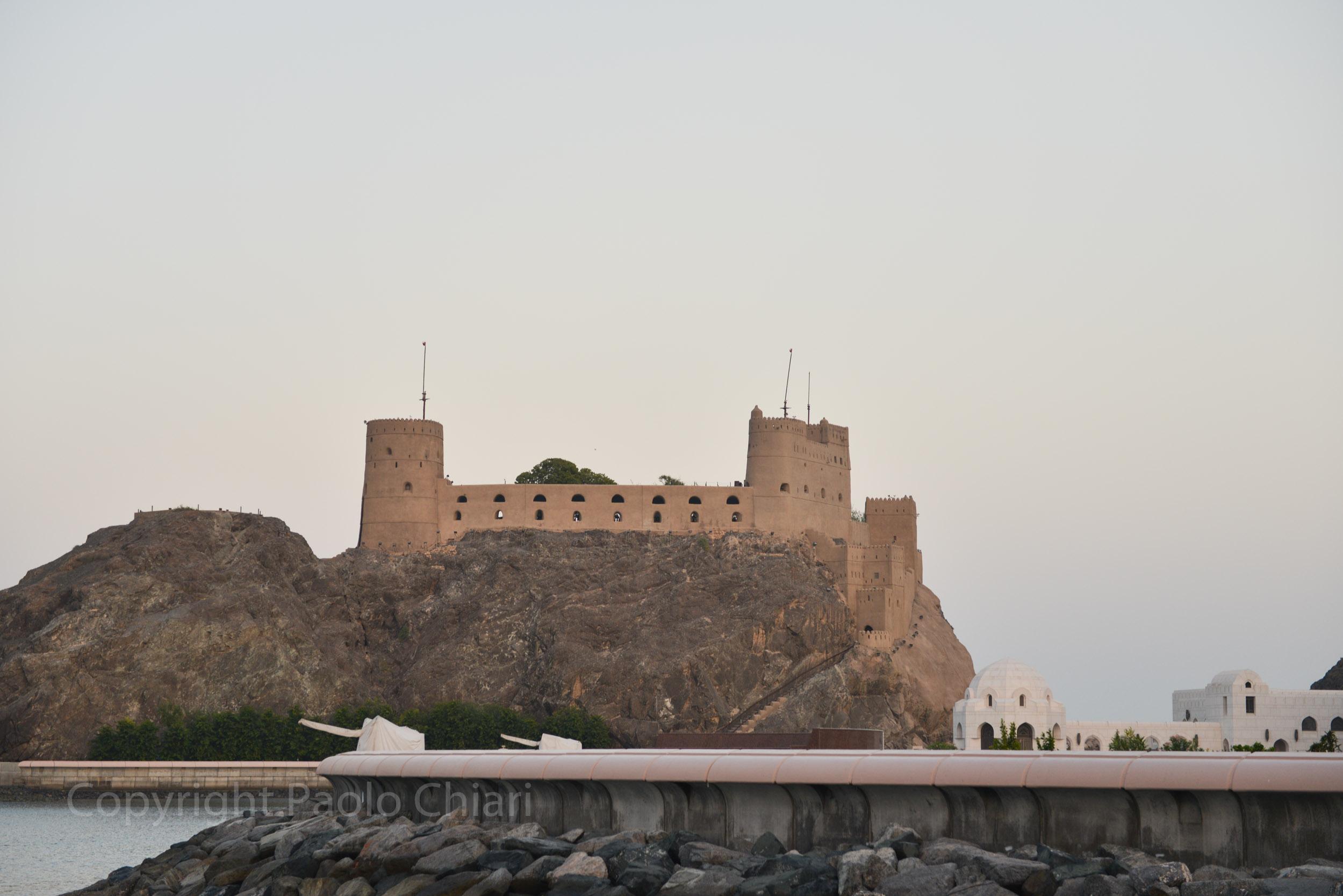400_Oman13_2411