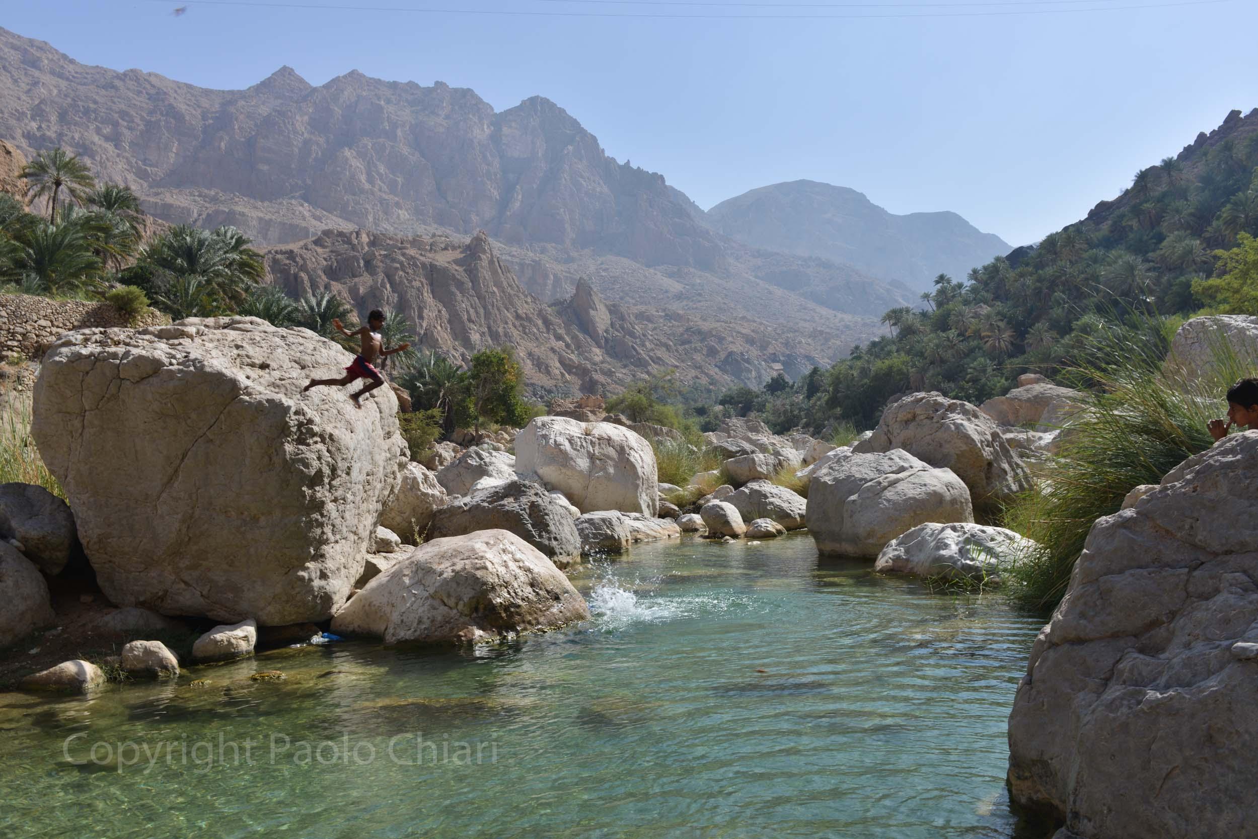 417_Oman13_5242