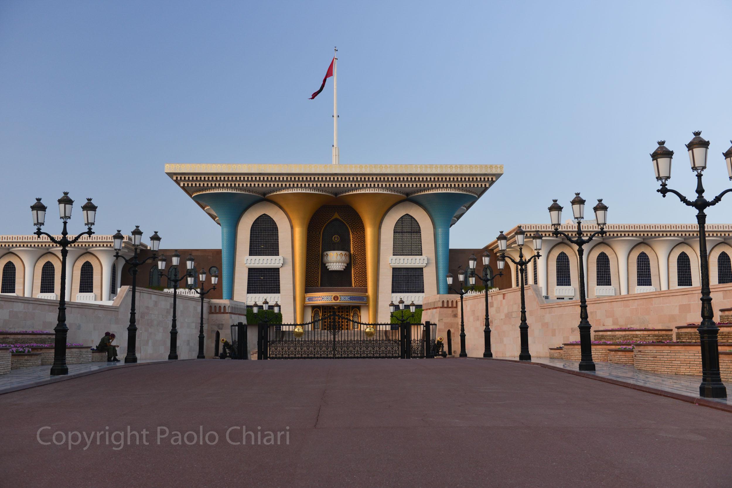 428_Oman13_5290