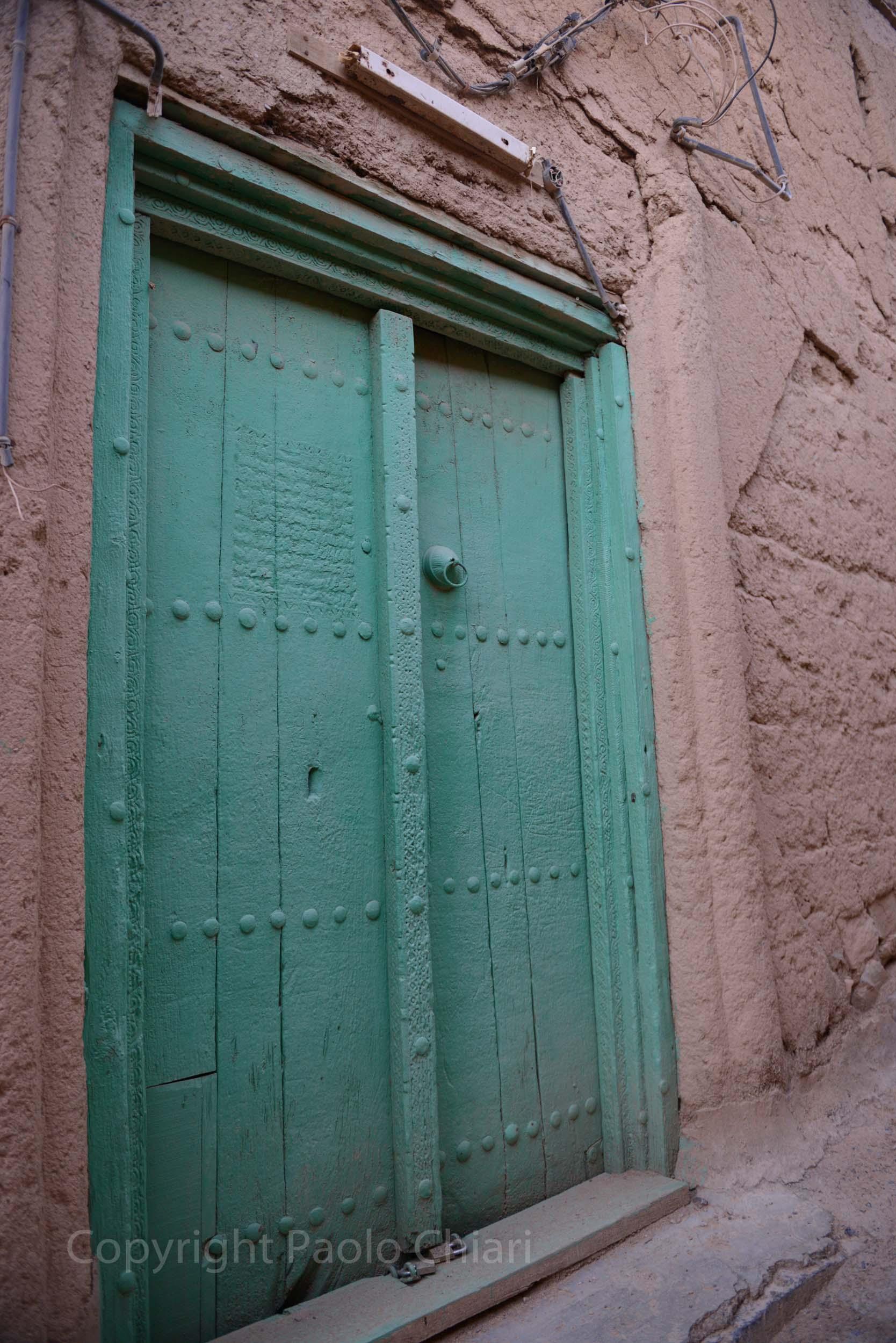 53_Oman13_0749