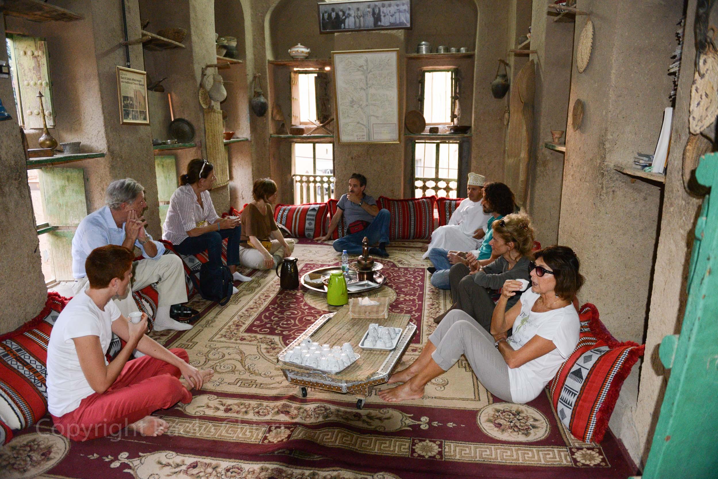 60_Oman13_0770