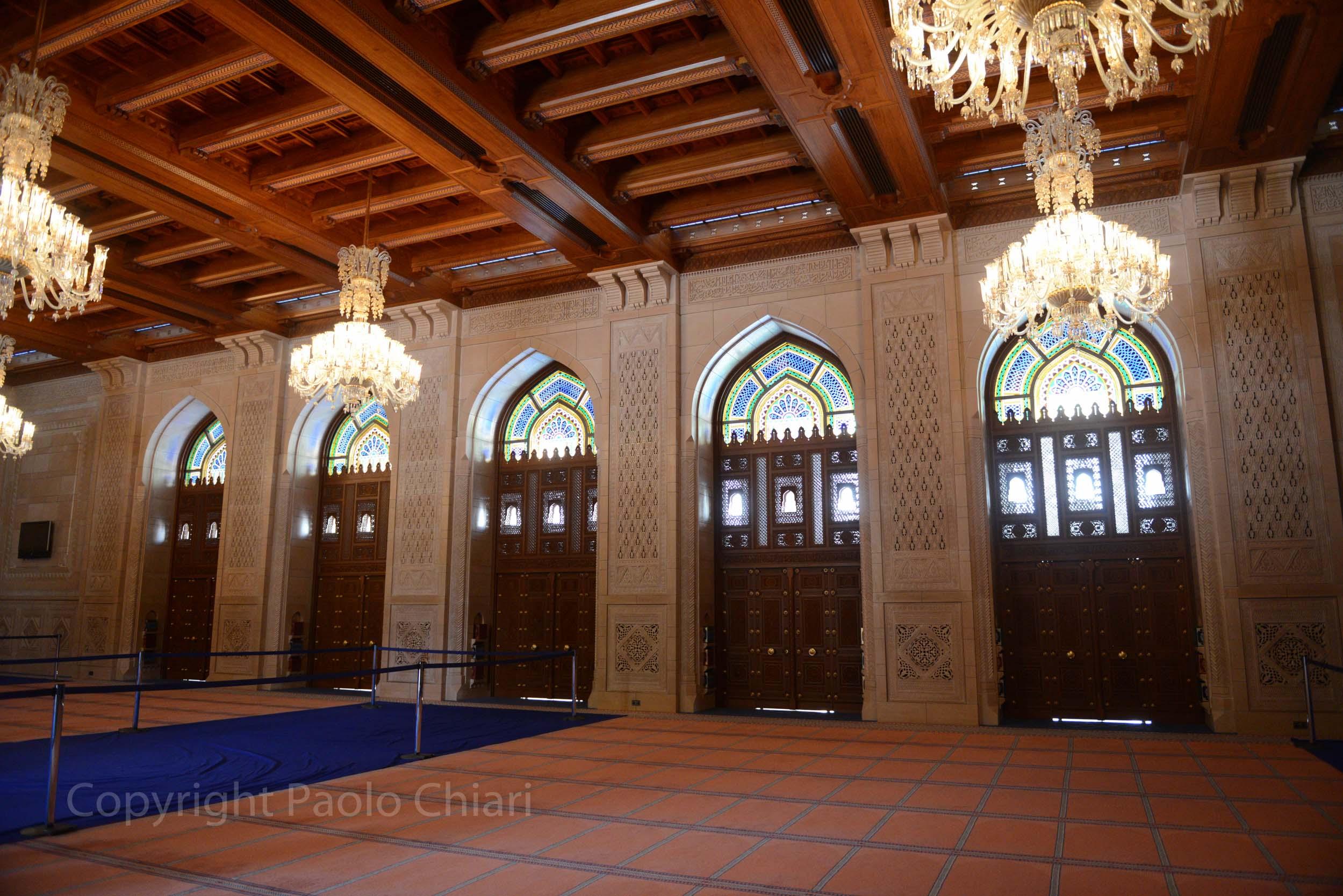 8_Oman13_0597