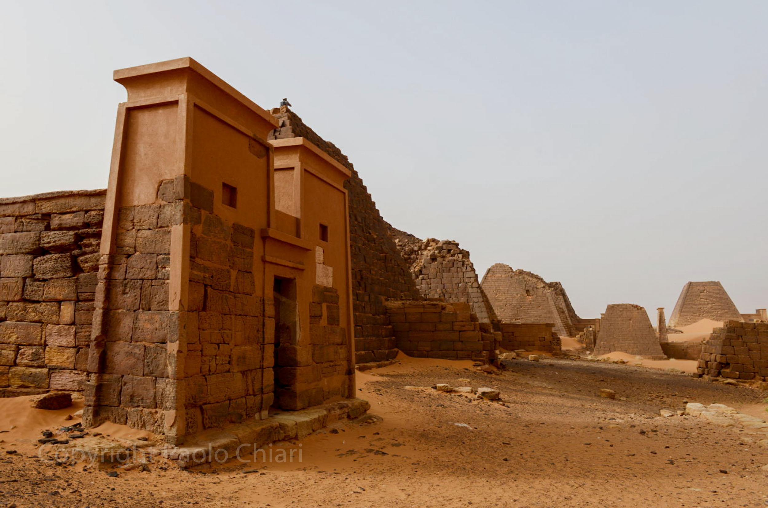 Sudan2013_0072