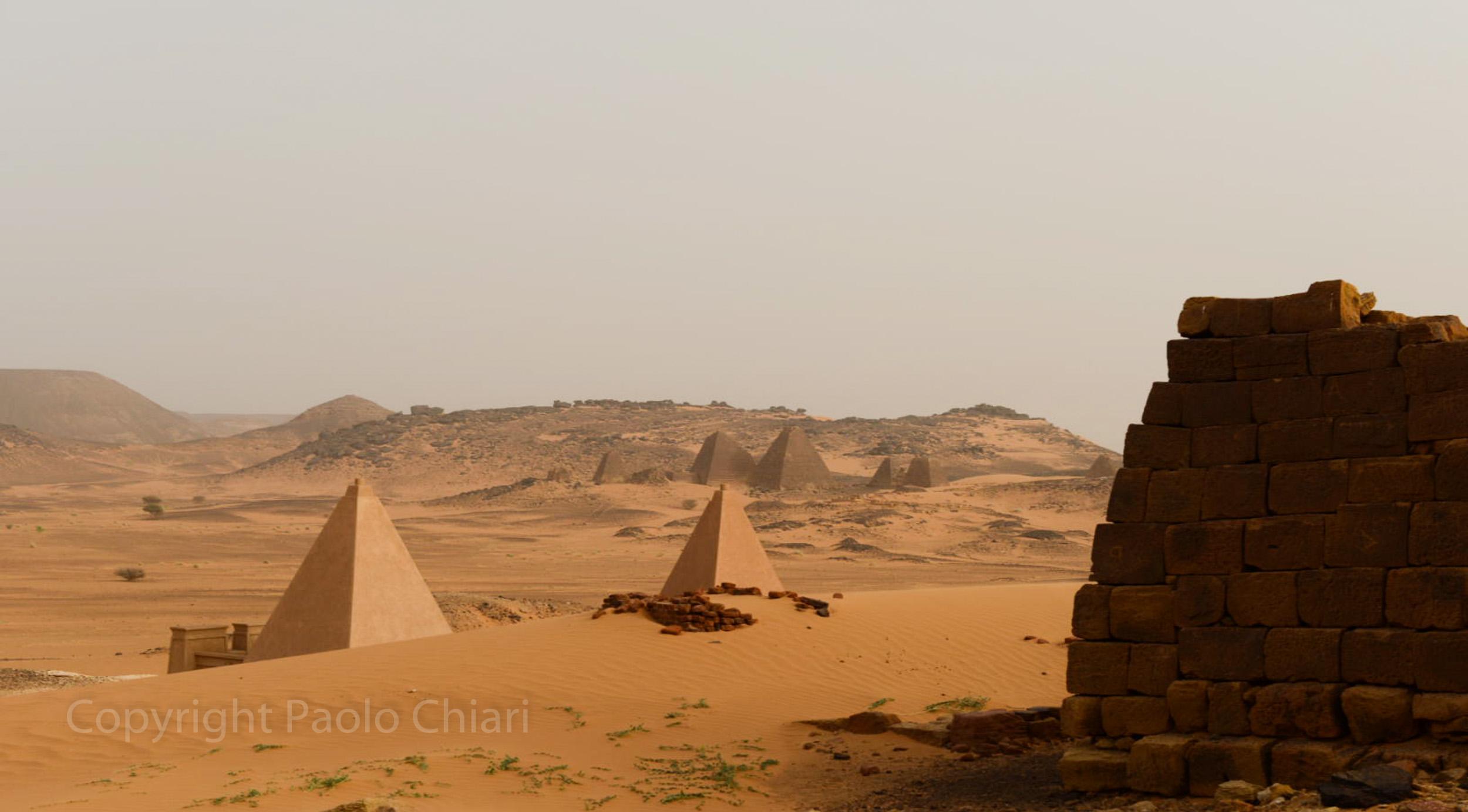 Sudan2013_0075