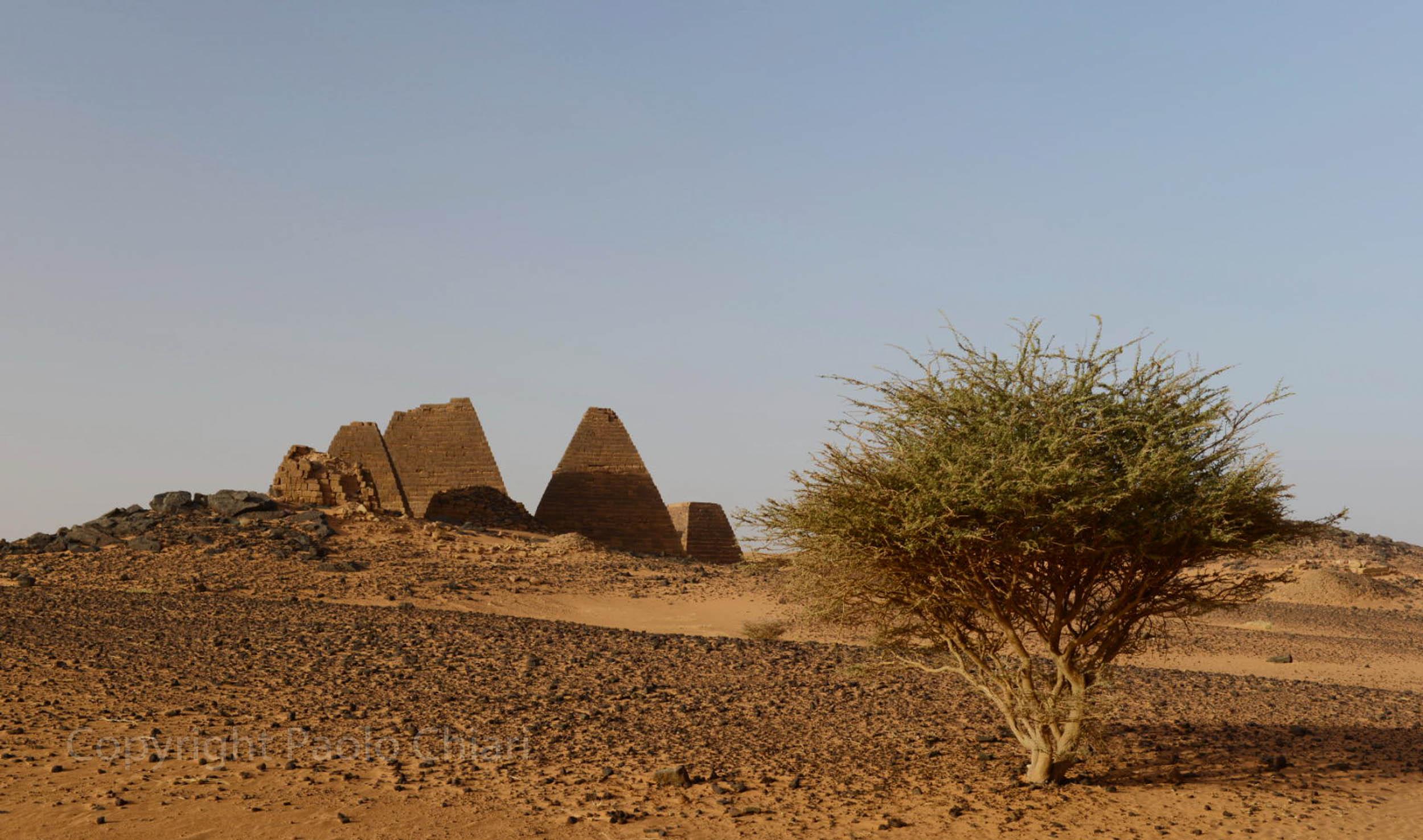 Sudan2013_0165