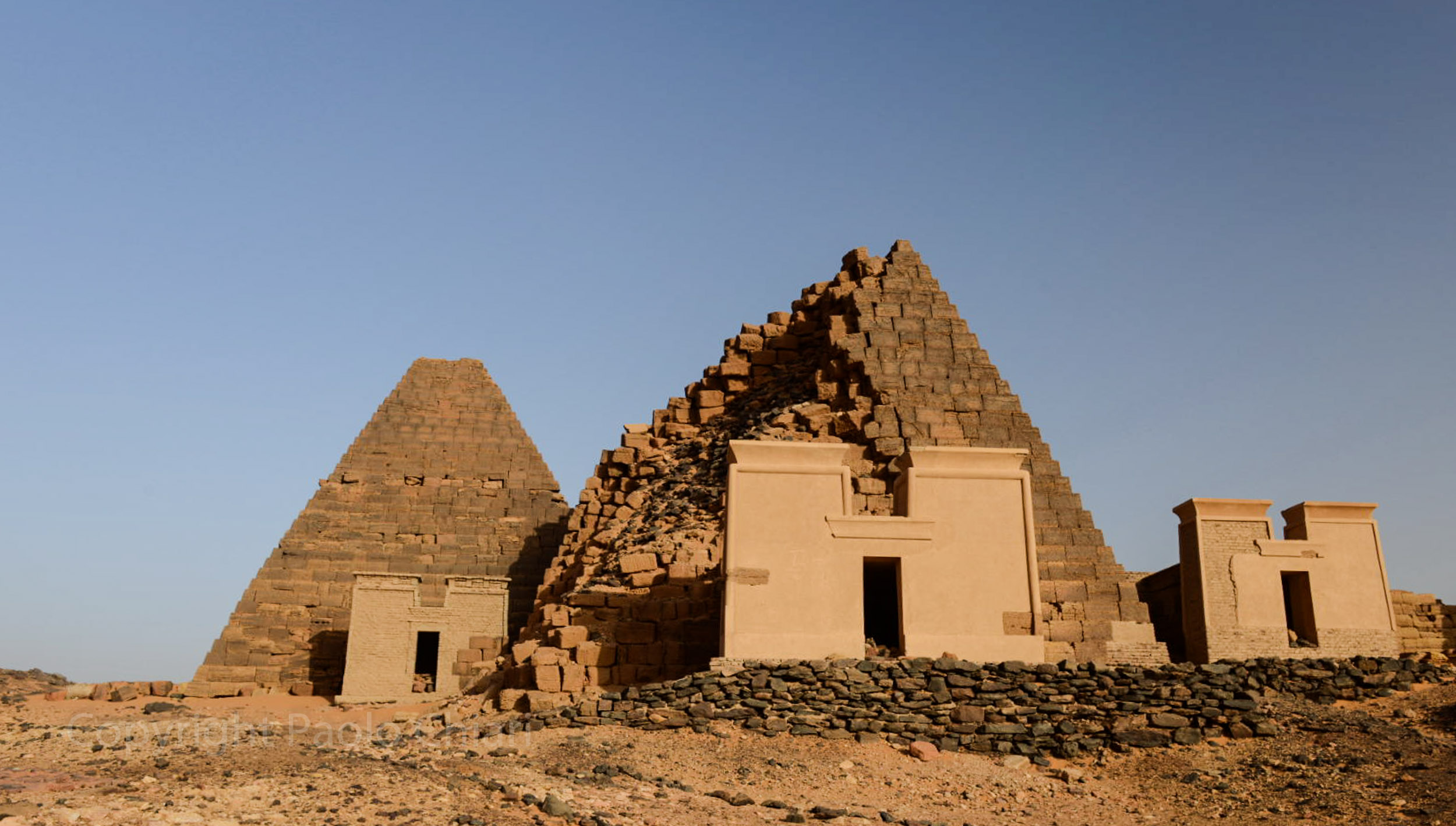 Sudan2013_0177
