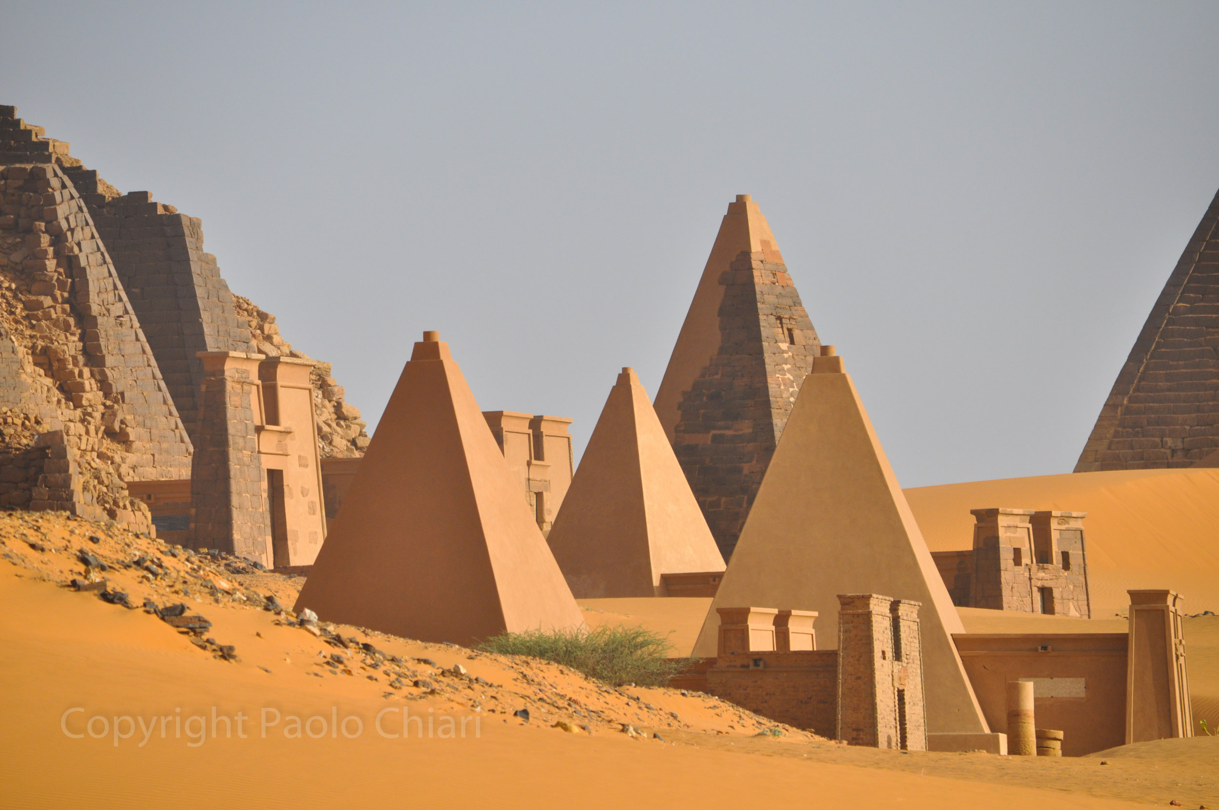 Sudan2013_0213