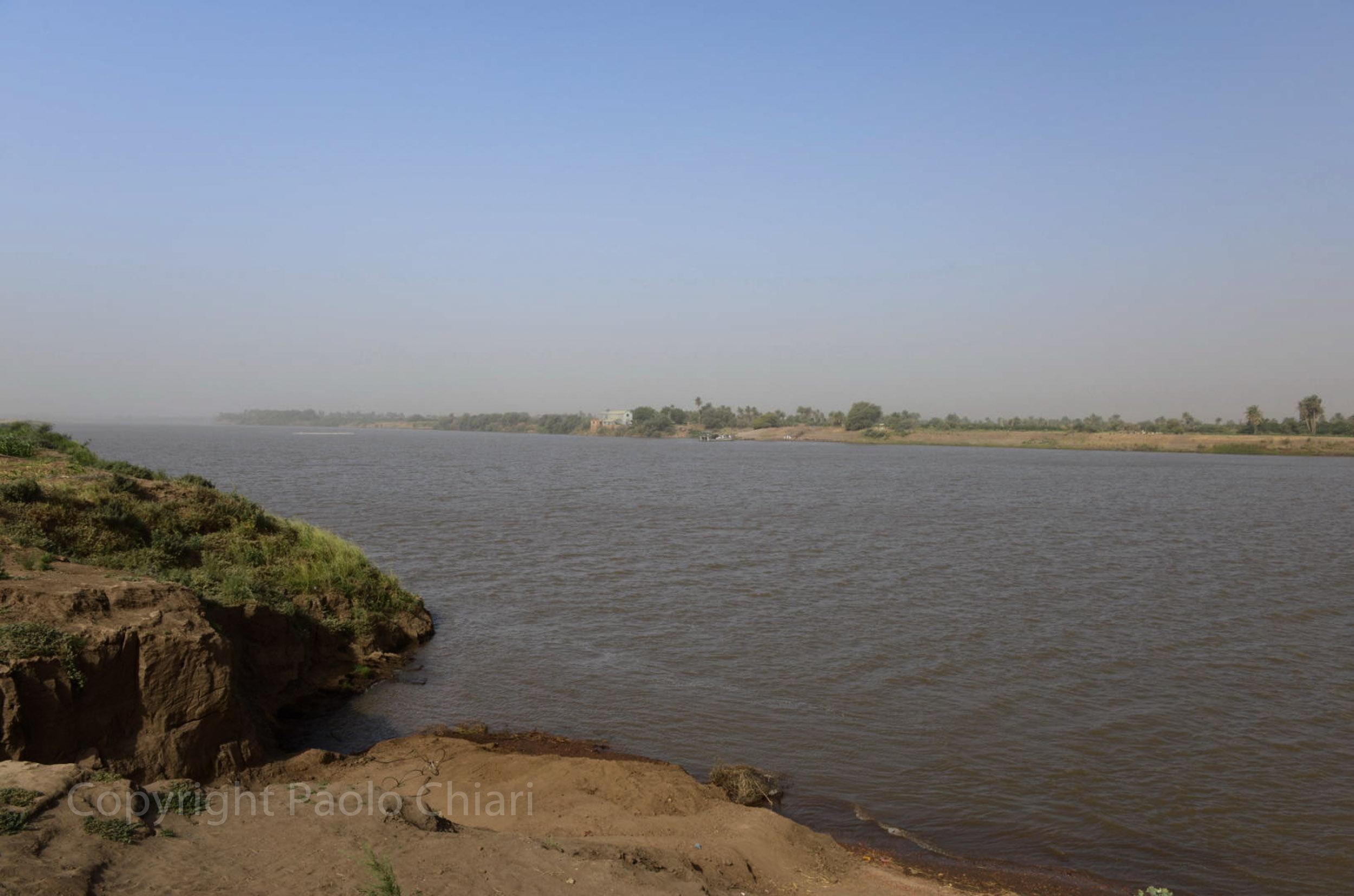 Sudan2013_0230
