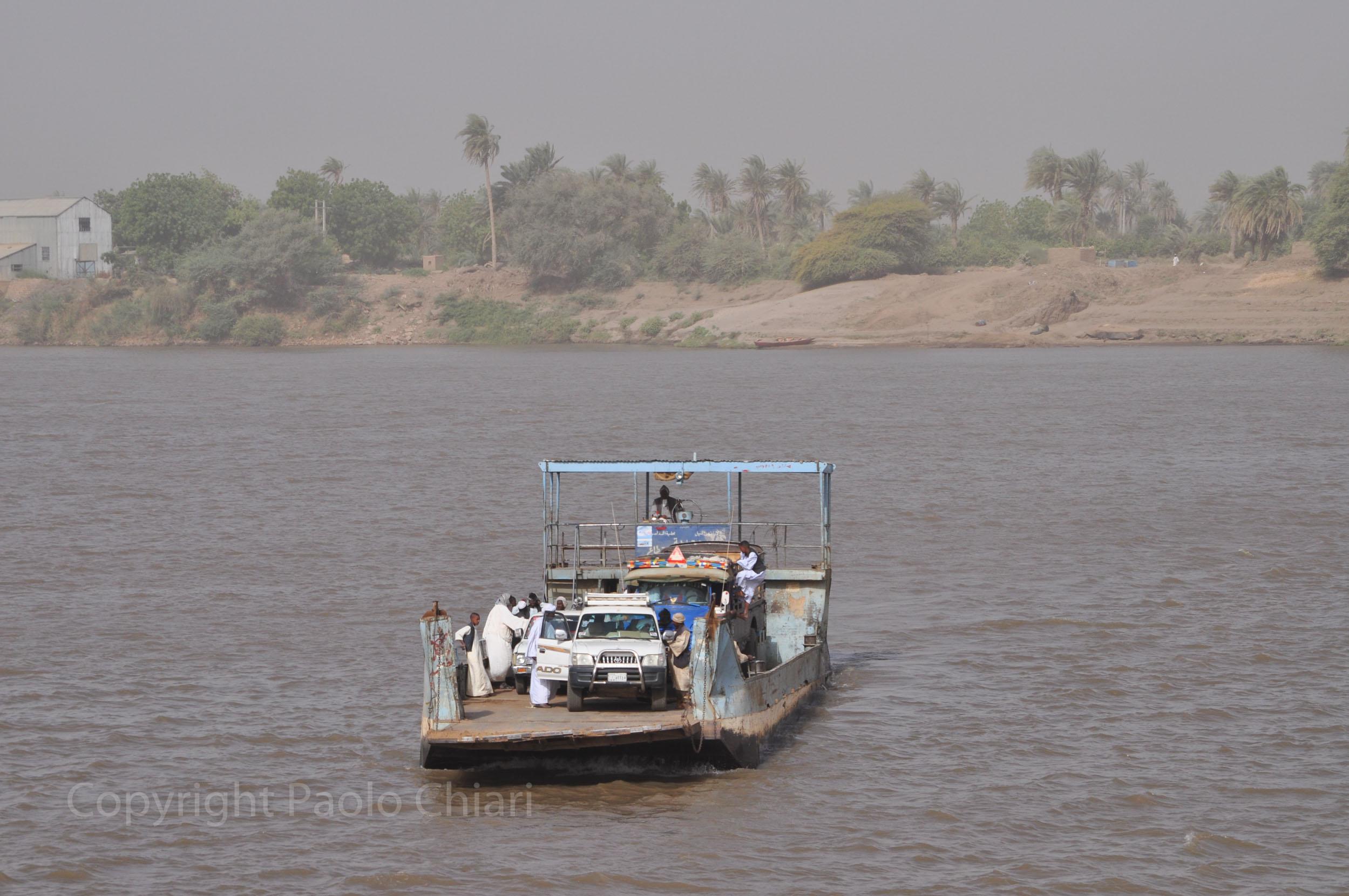 Sudan2013_0233