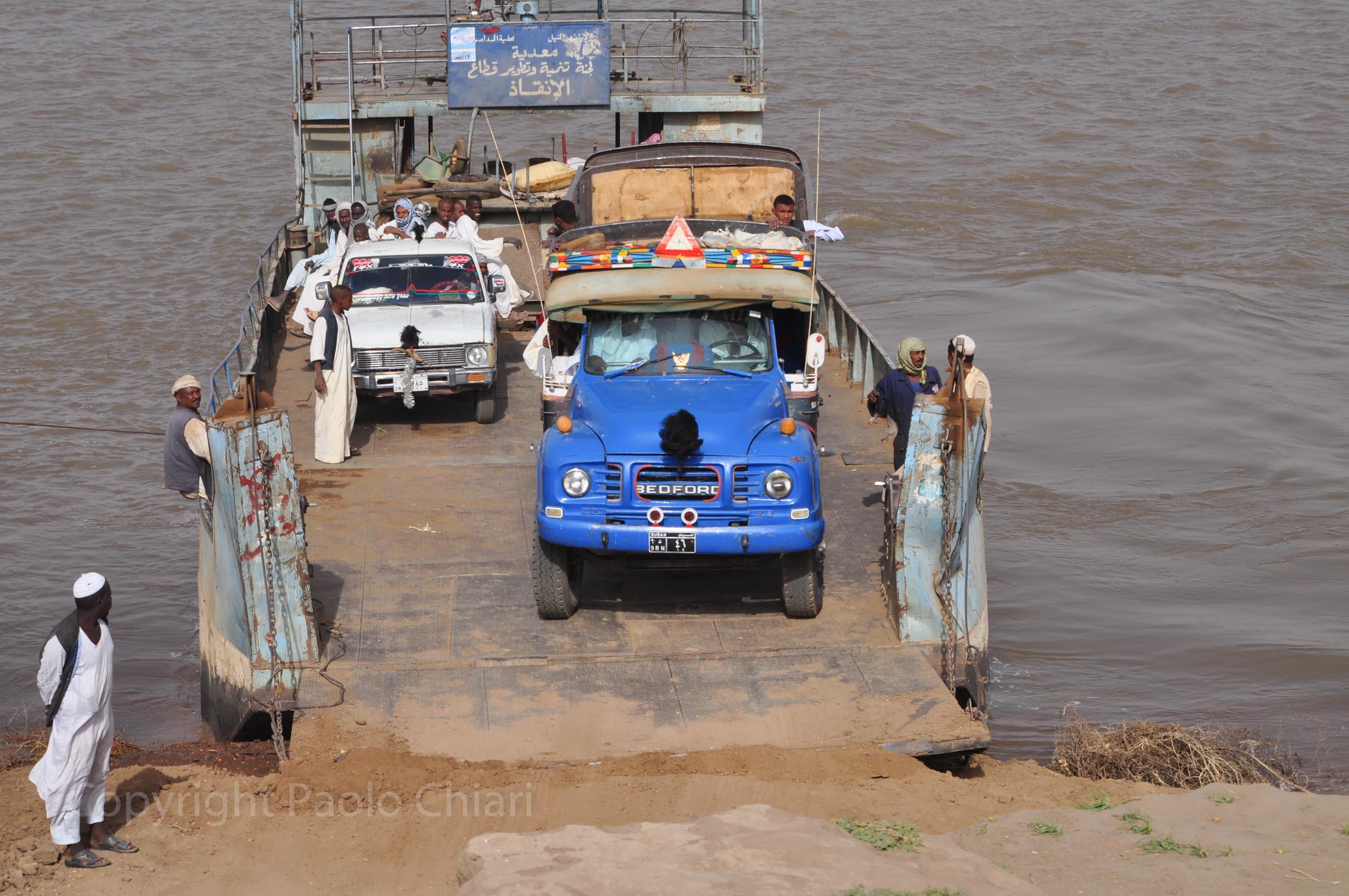 Sudan2013_0236