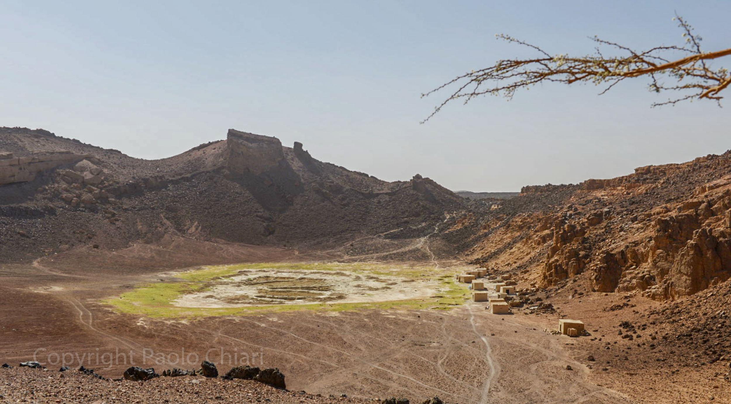Sudan2013_0330