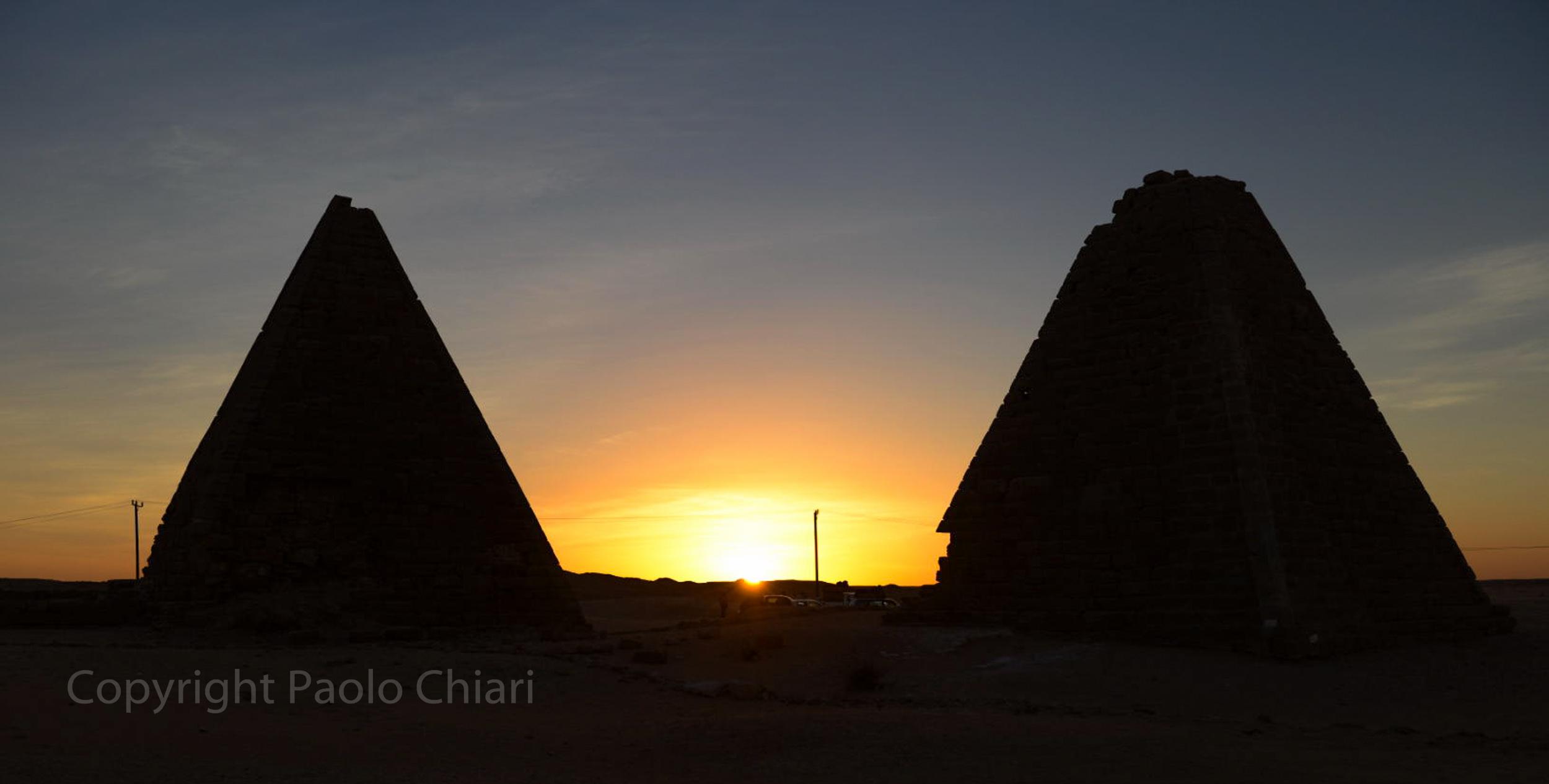 Sudan2013_0413