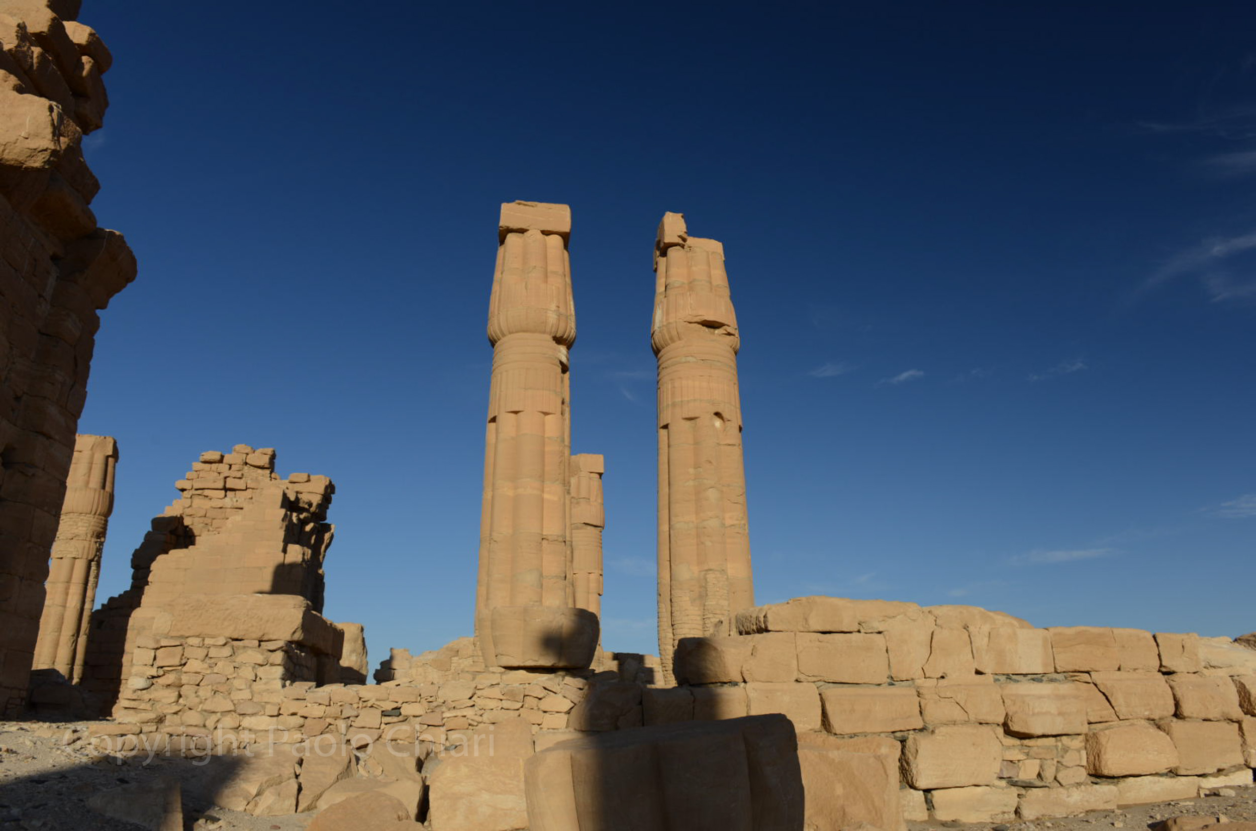 Sudan2013_0516