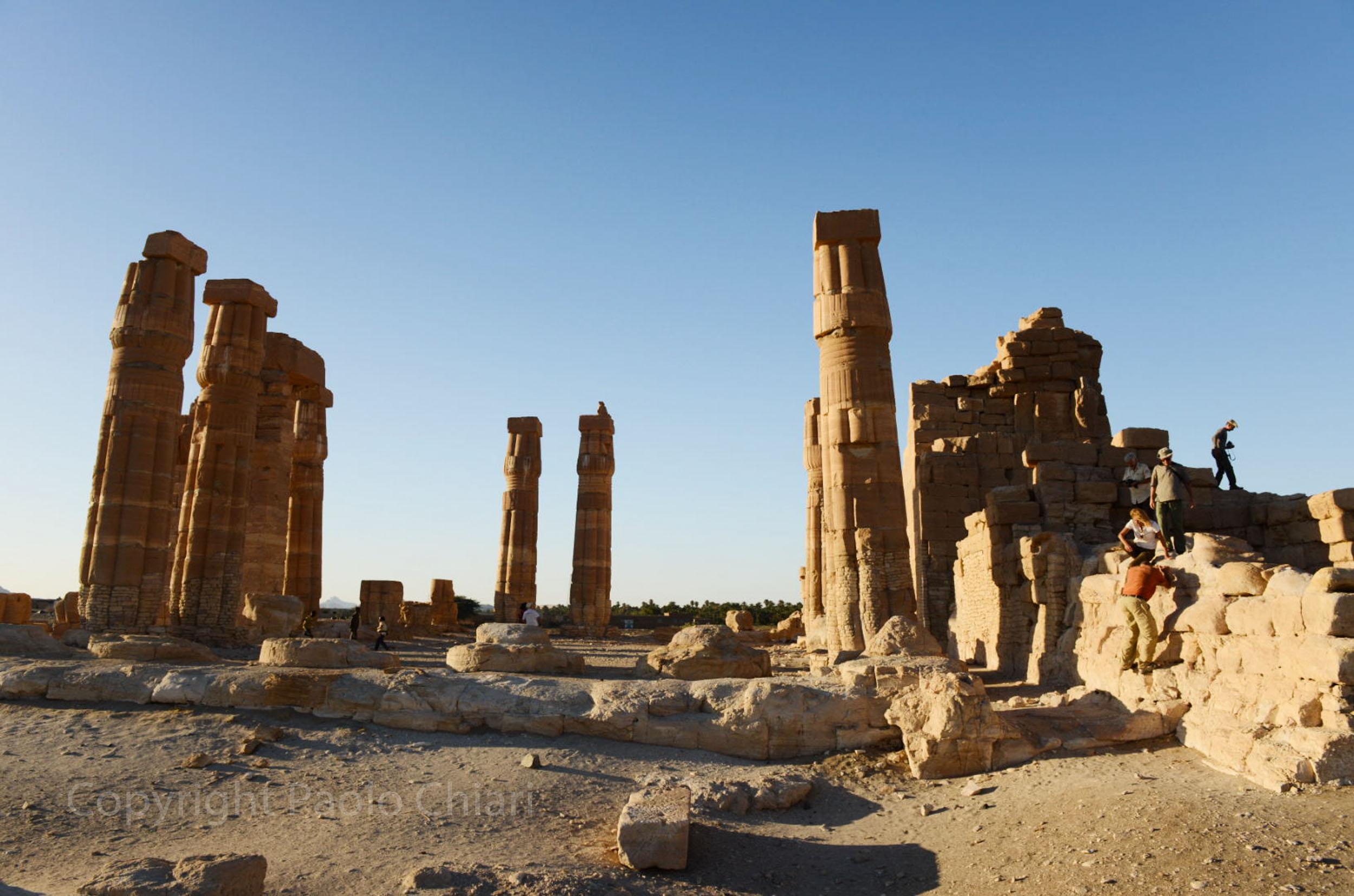 Sudan2013_0523