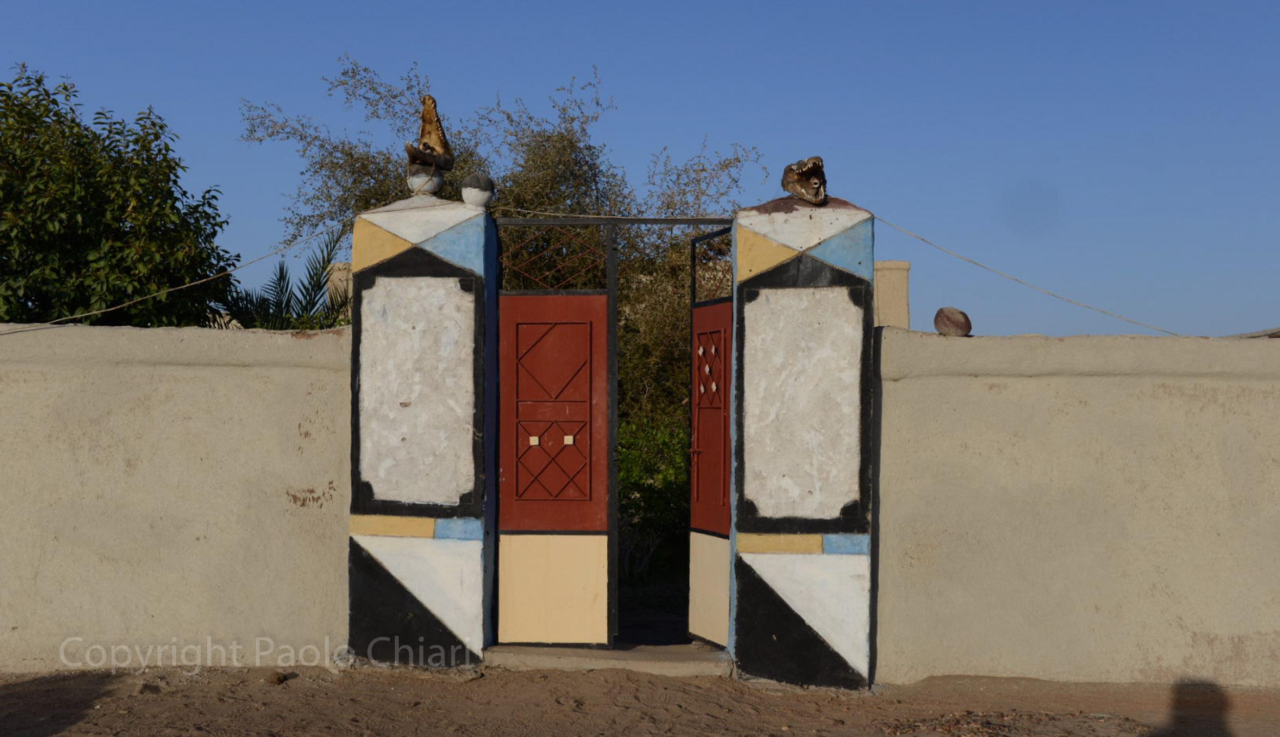 Sudan2013_0600