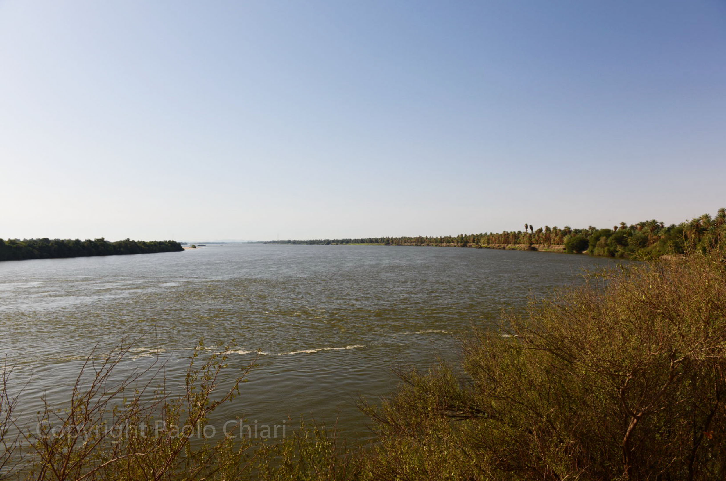 Sudan2013_0617
