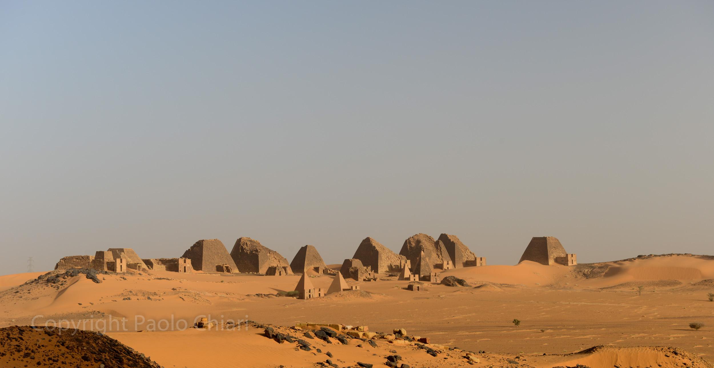 Sudan_0183