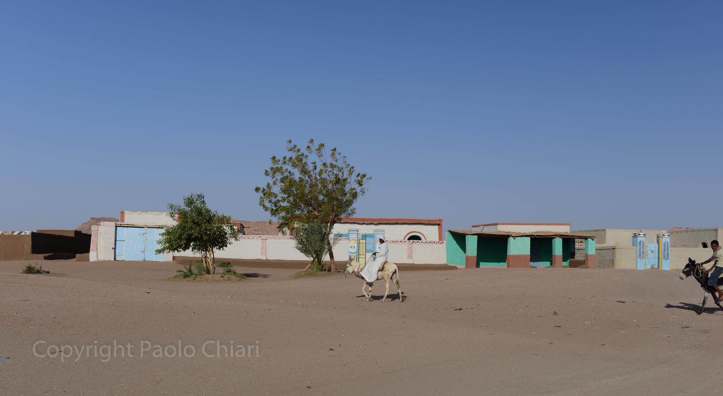 Sudan_0611