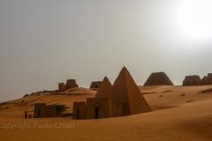 Sudan_0086
