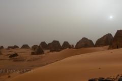 Sudan_0119