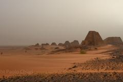 Sudan_0132