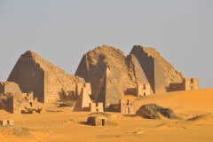 Sudan_0203